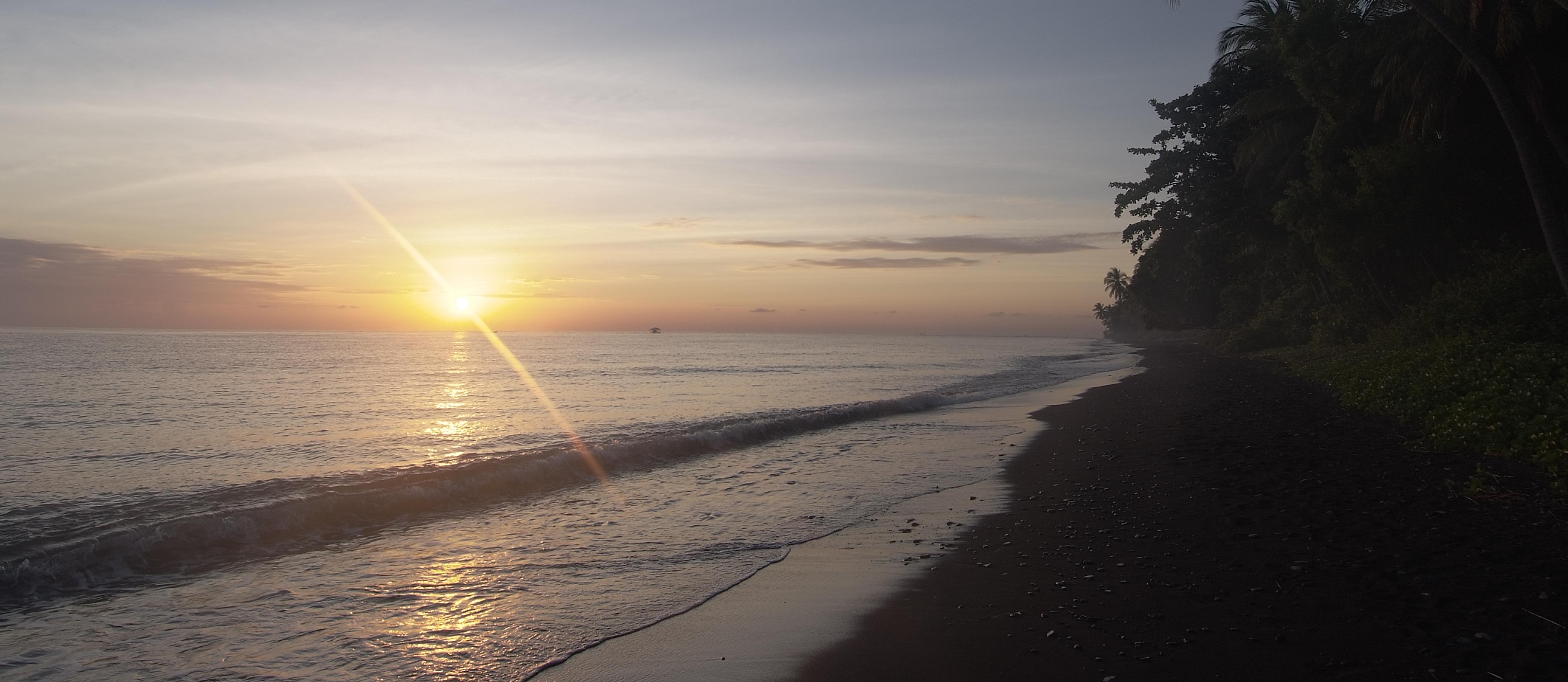 beach-spa-village-tembok-bali