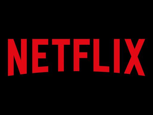 Netflix Shoots for Net-Zero
