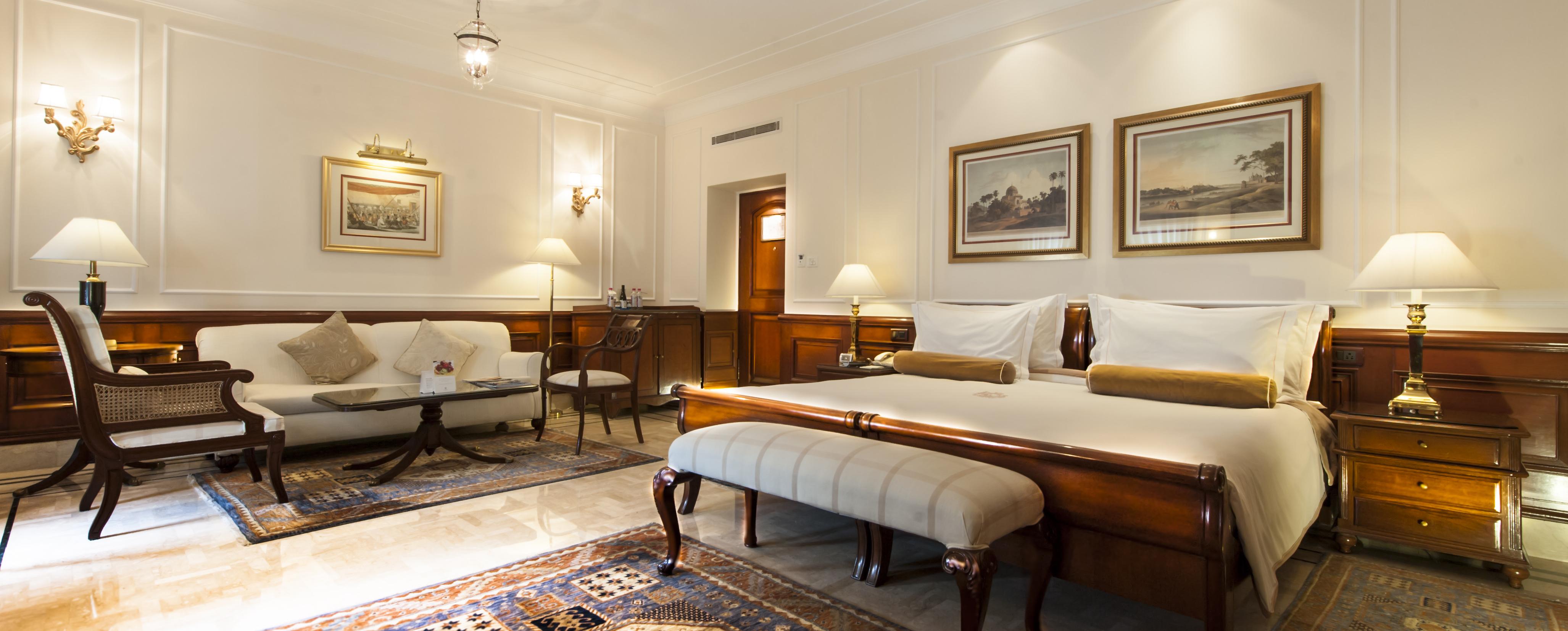 Grand-Heritage-Room-Imperial-Delhi
