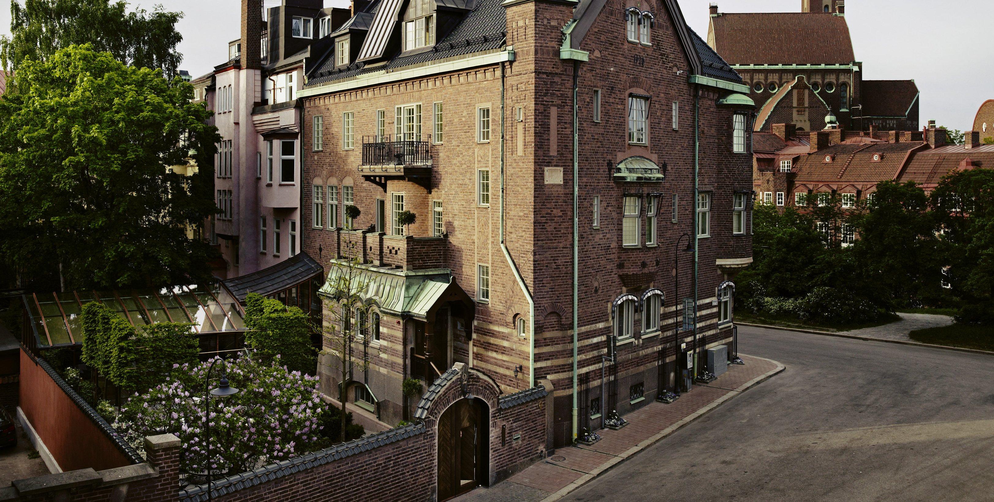 ett-hem-boutique-hotel