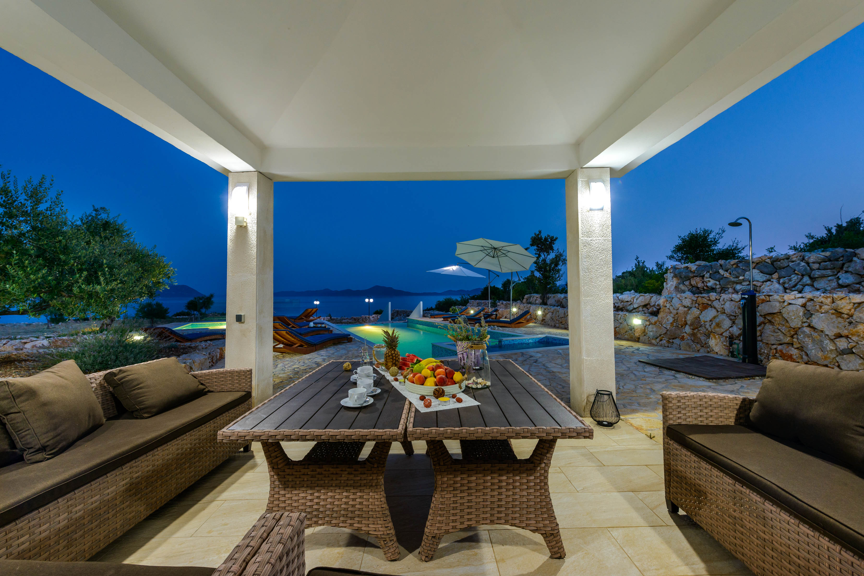 luxury-family-villa-dubrovnik