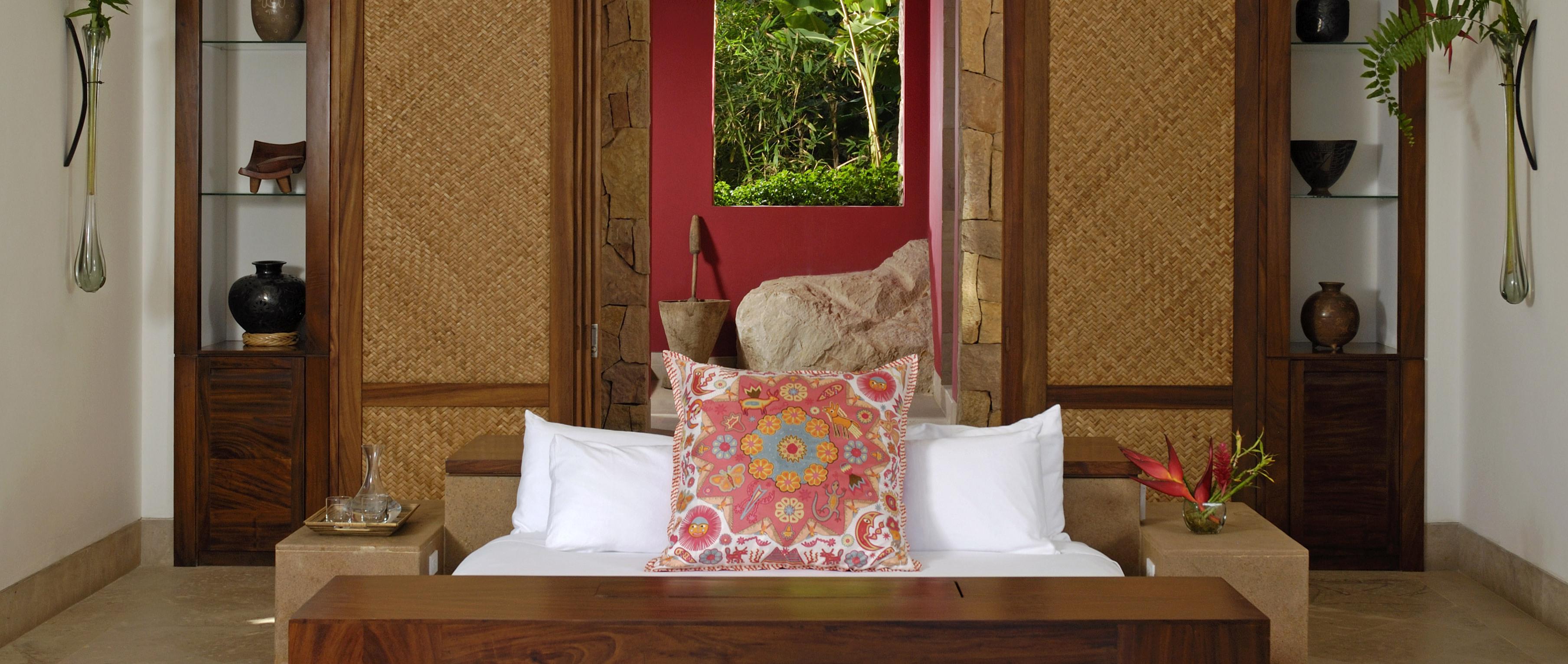 luxury-accommodation-imanta-resort