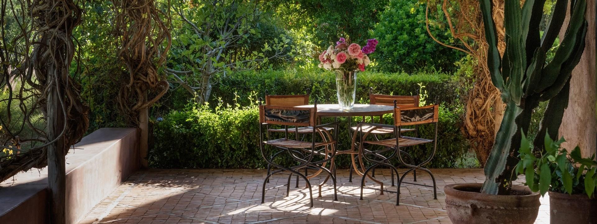 garden-terrace-marrakech