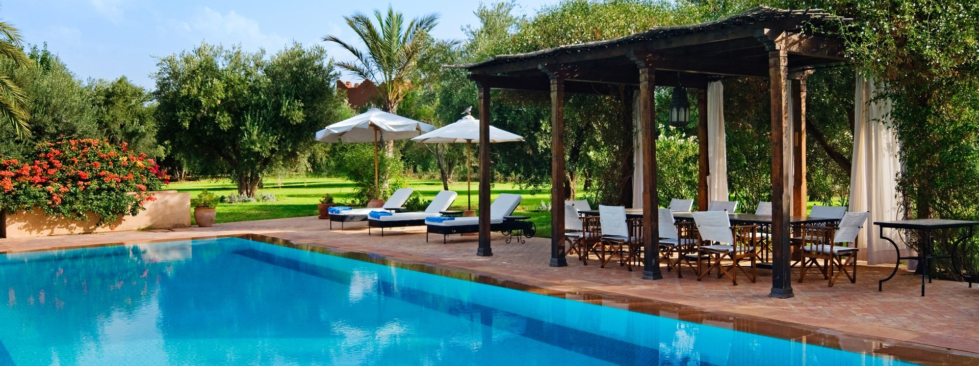 villa-alexandra-marrakech-pool-terrace