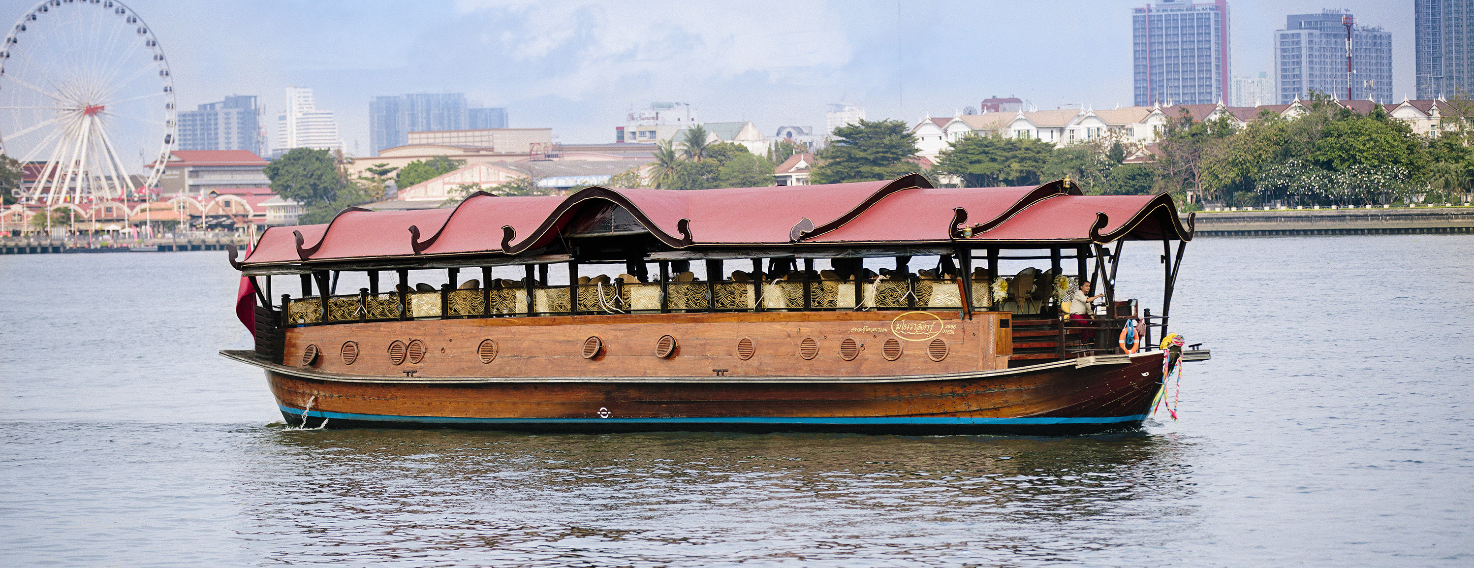 Manohra_River_Cruise_Bangkok