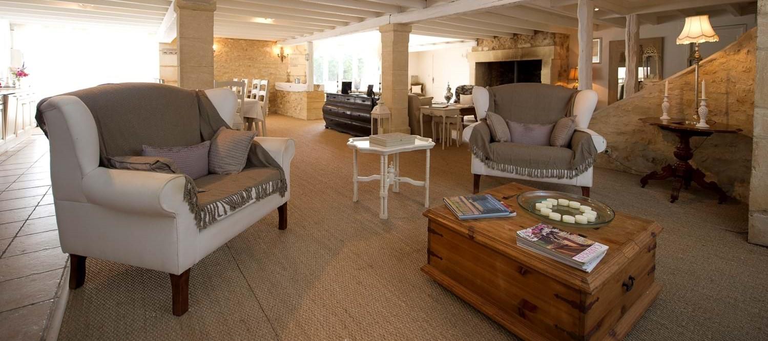 tailor-made-villa-holiday-france