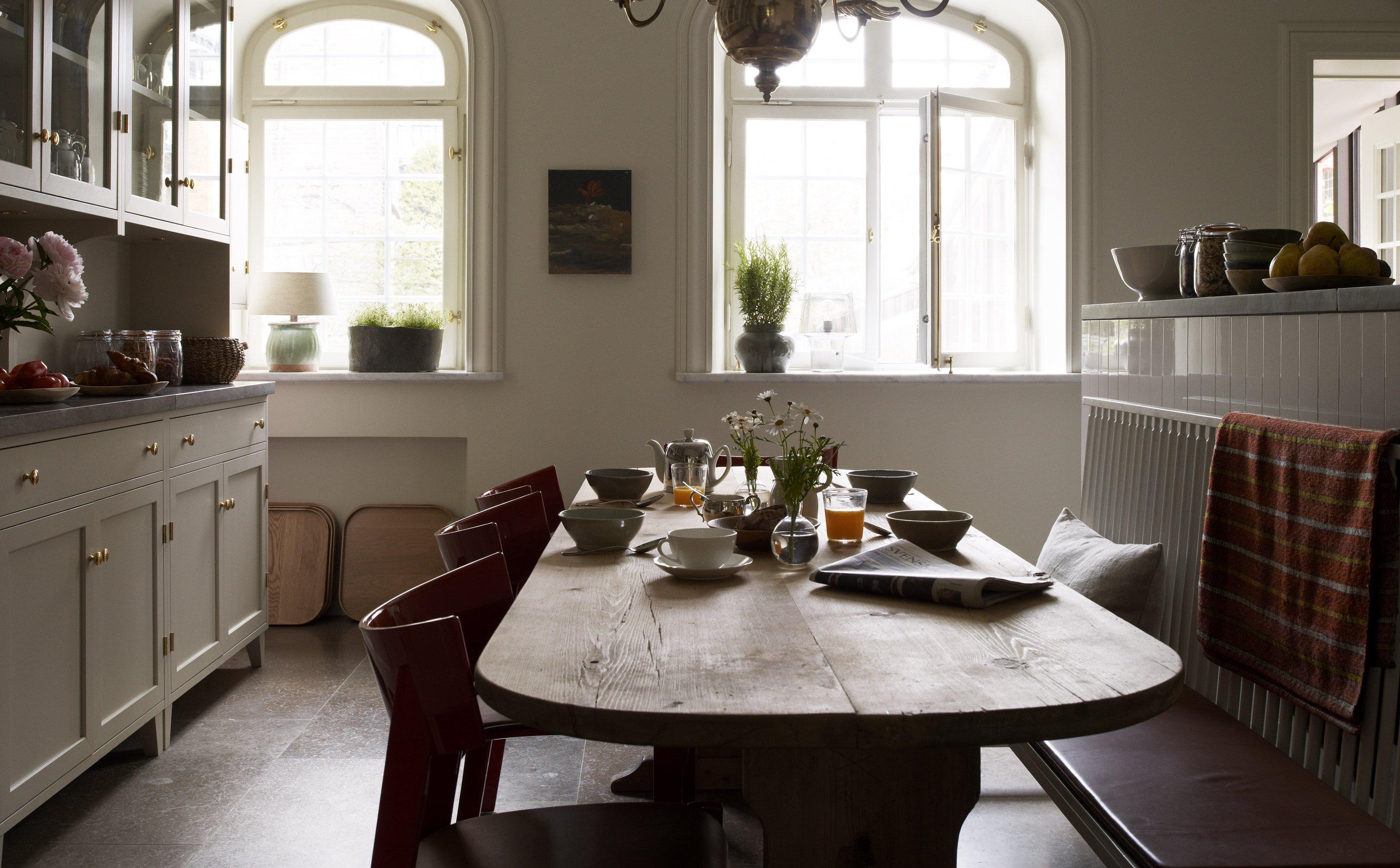 breakfast-ett-hem-hotel