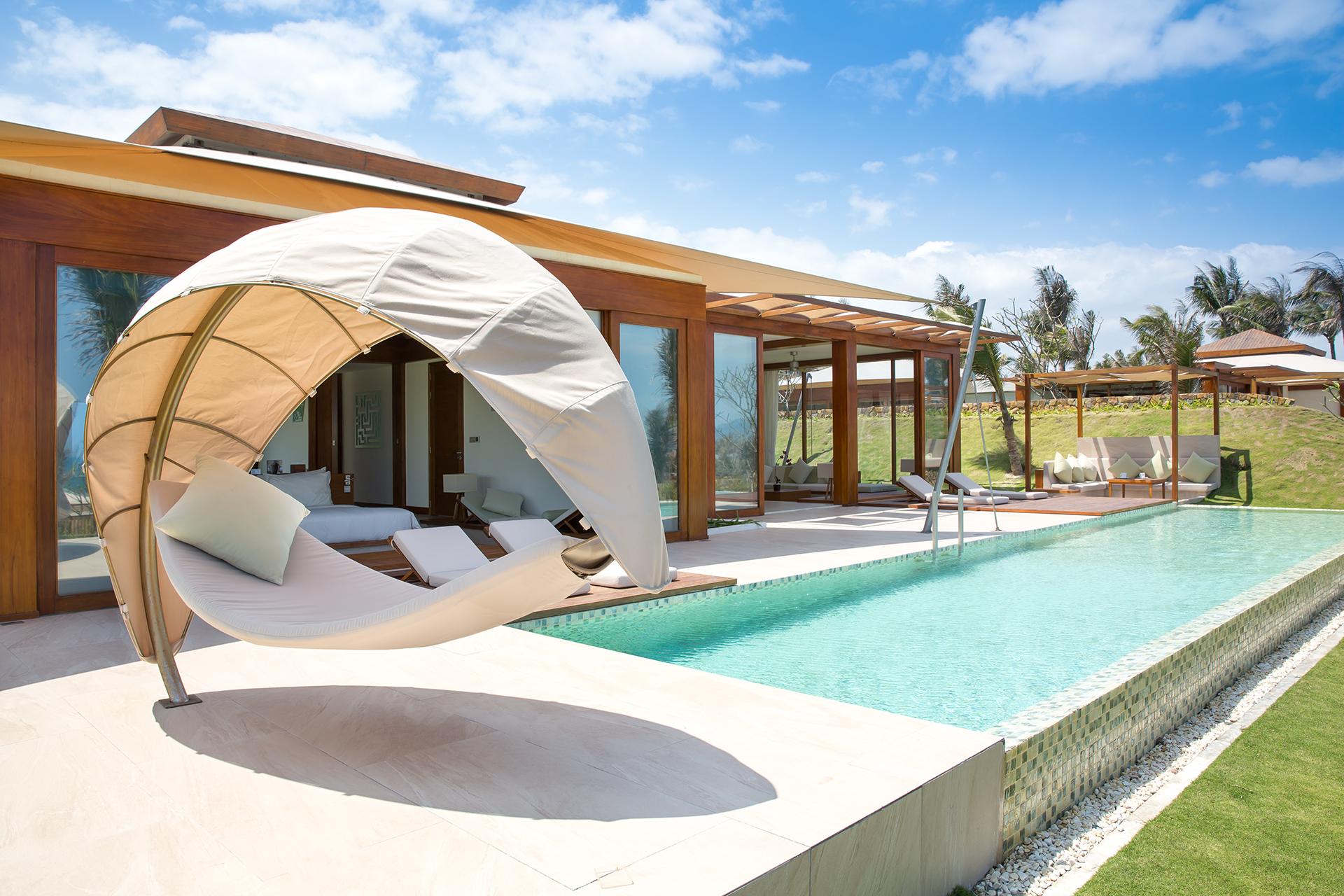 Fusion-Resort-Cam-Ranh
