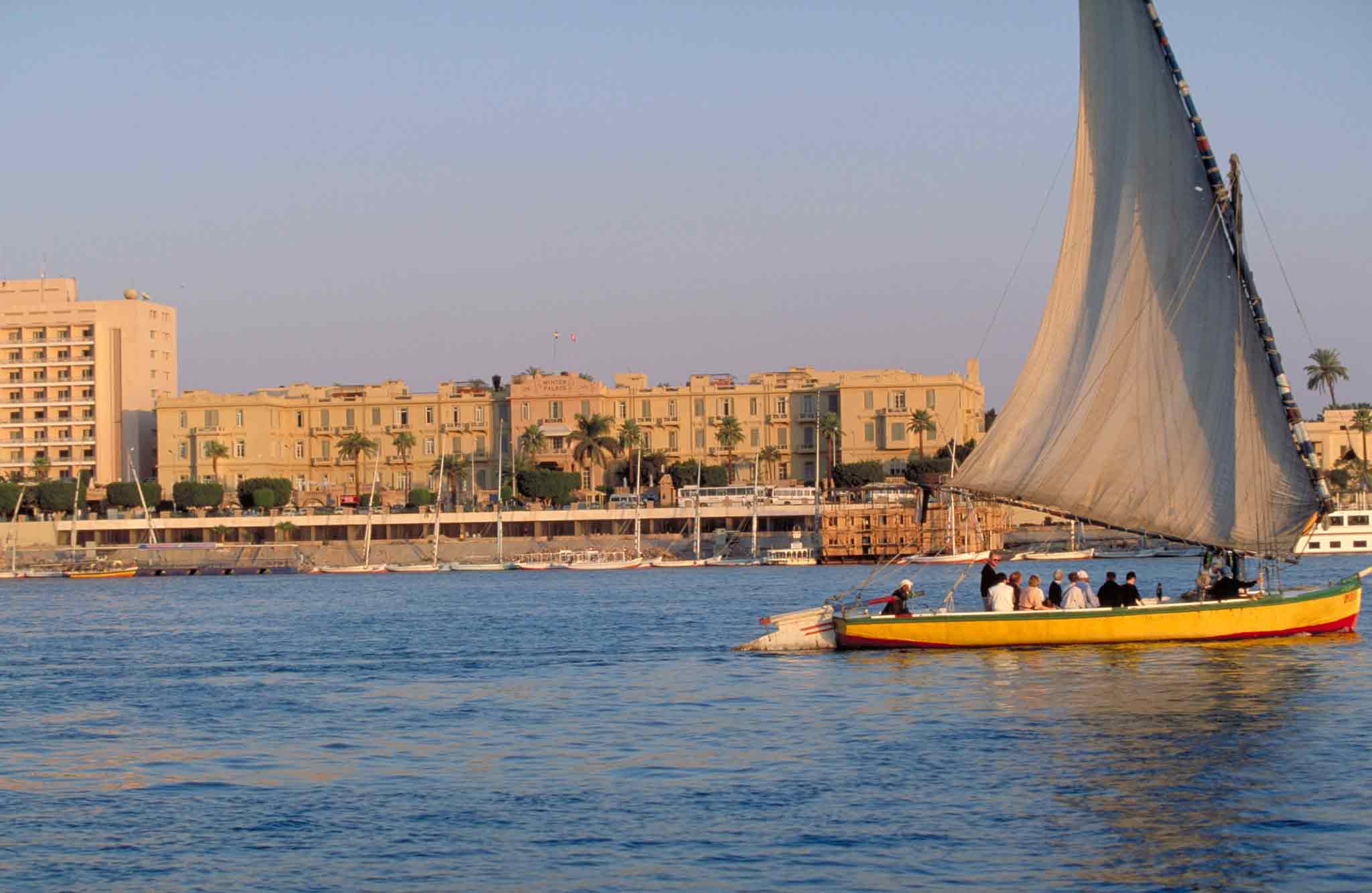 winter-palace-luxor-view-from-nile