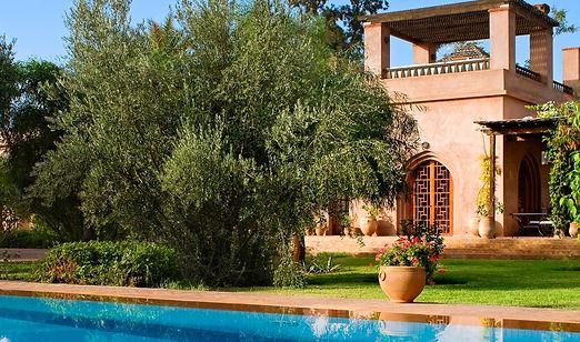 large-family-pool-villa-marrakech.jpg