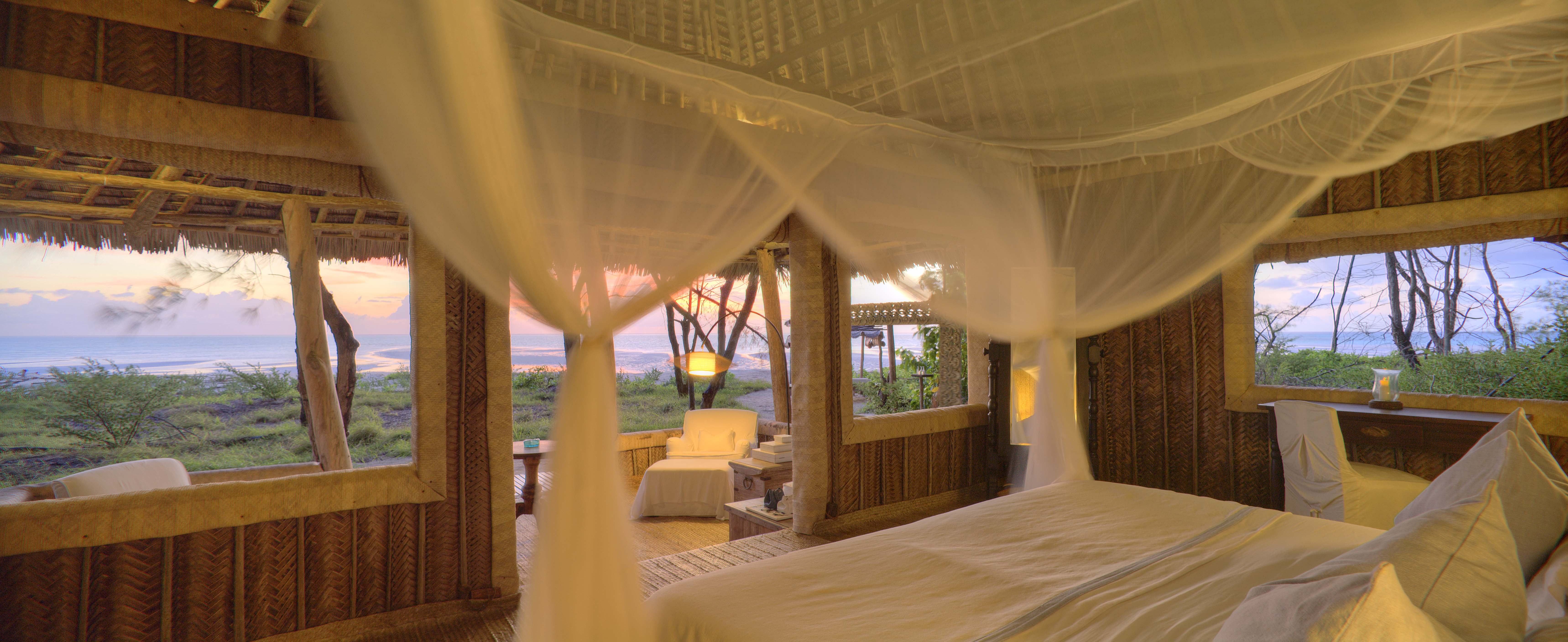 mnemba-luxury-lodge-for-honeymoons