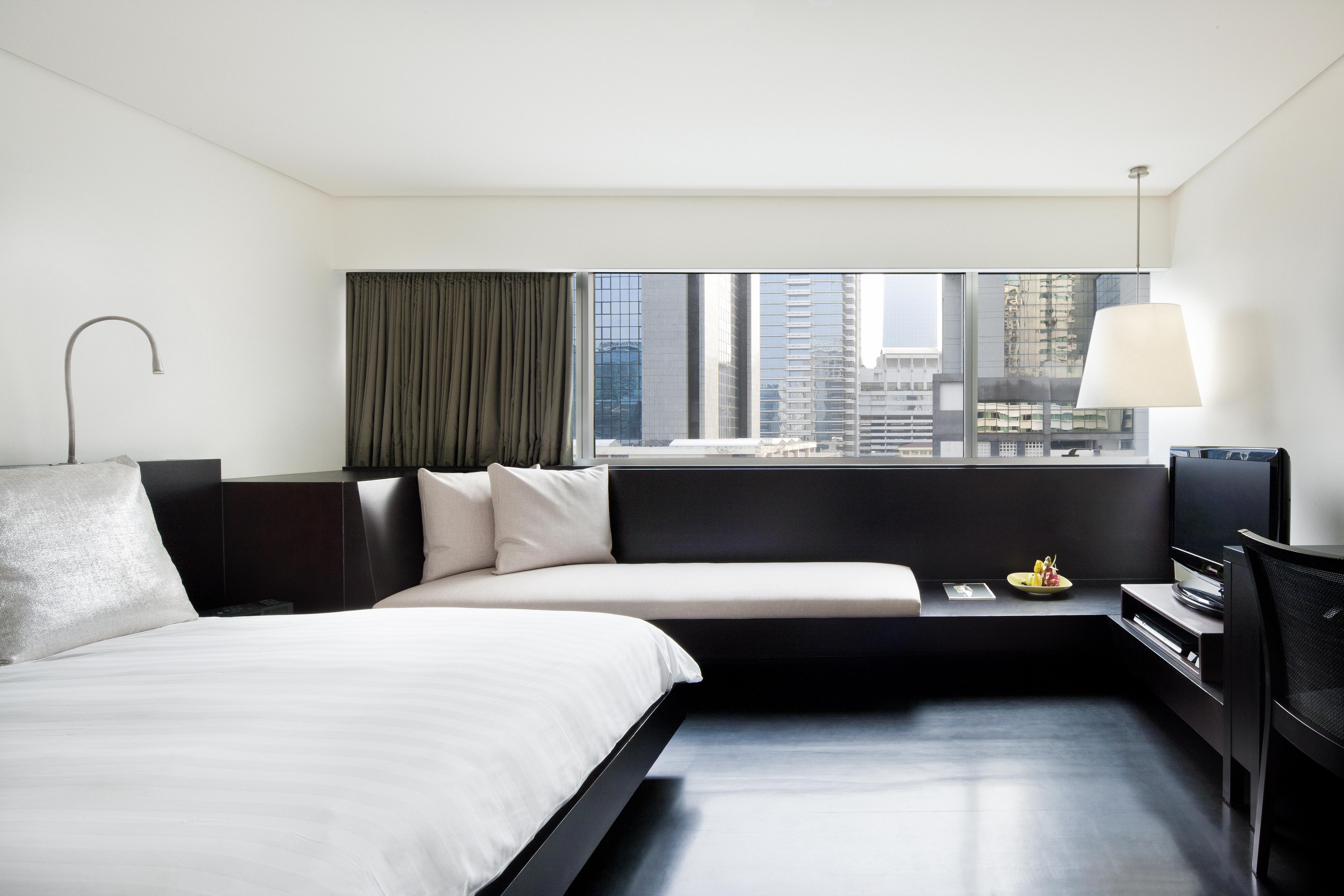 City-Room-metropolitan-hotel