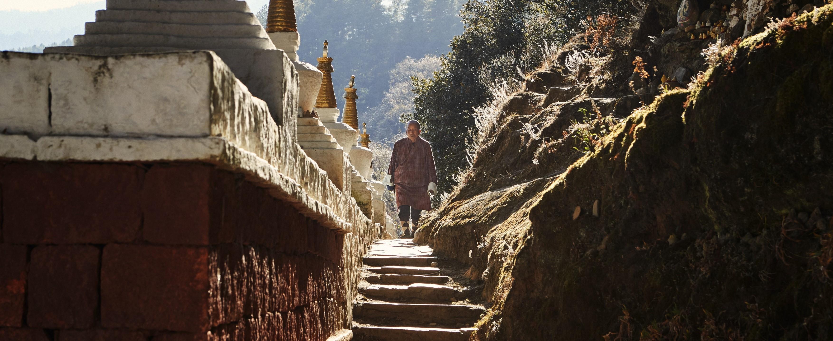 luxury-tailor-made-tours-bhutan