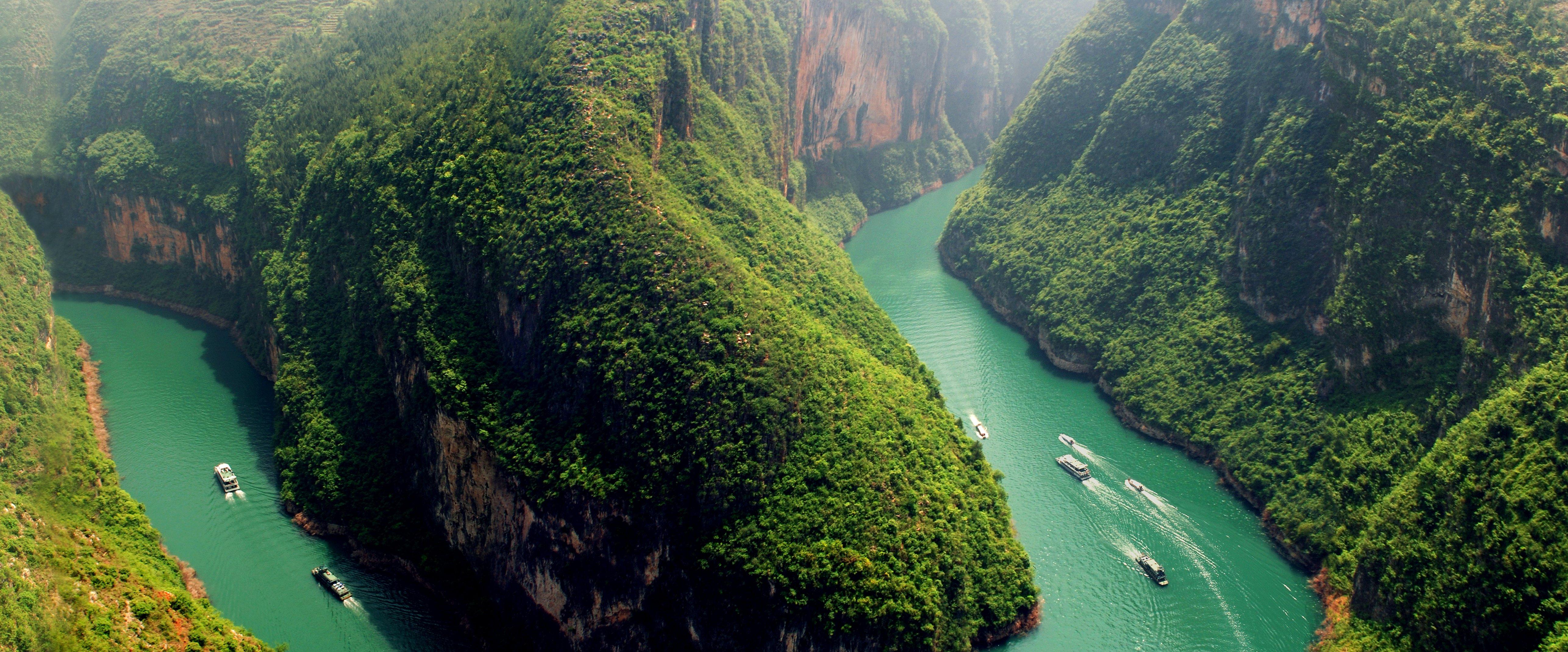 yangzi-river-luxury-cruise