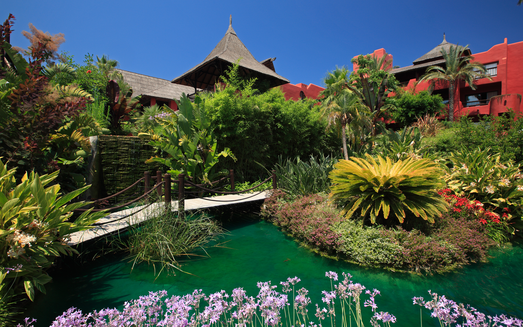 asia-gardens-hotel-spa-costa-blanca