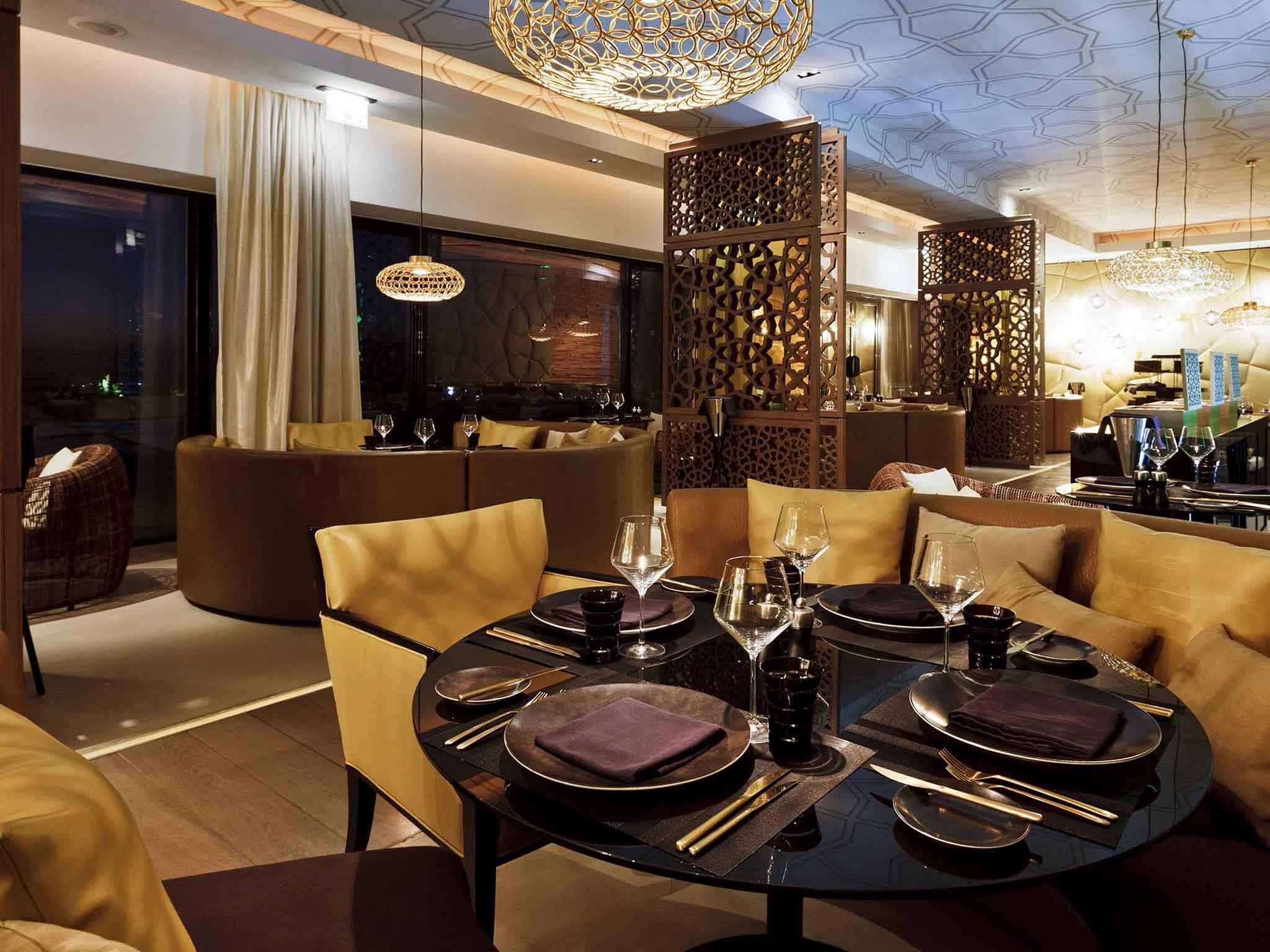 sofitel-essaouira-restaurant