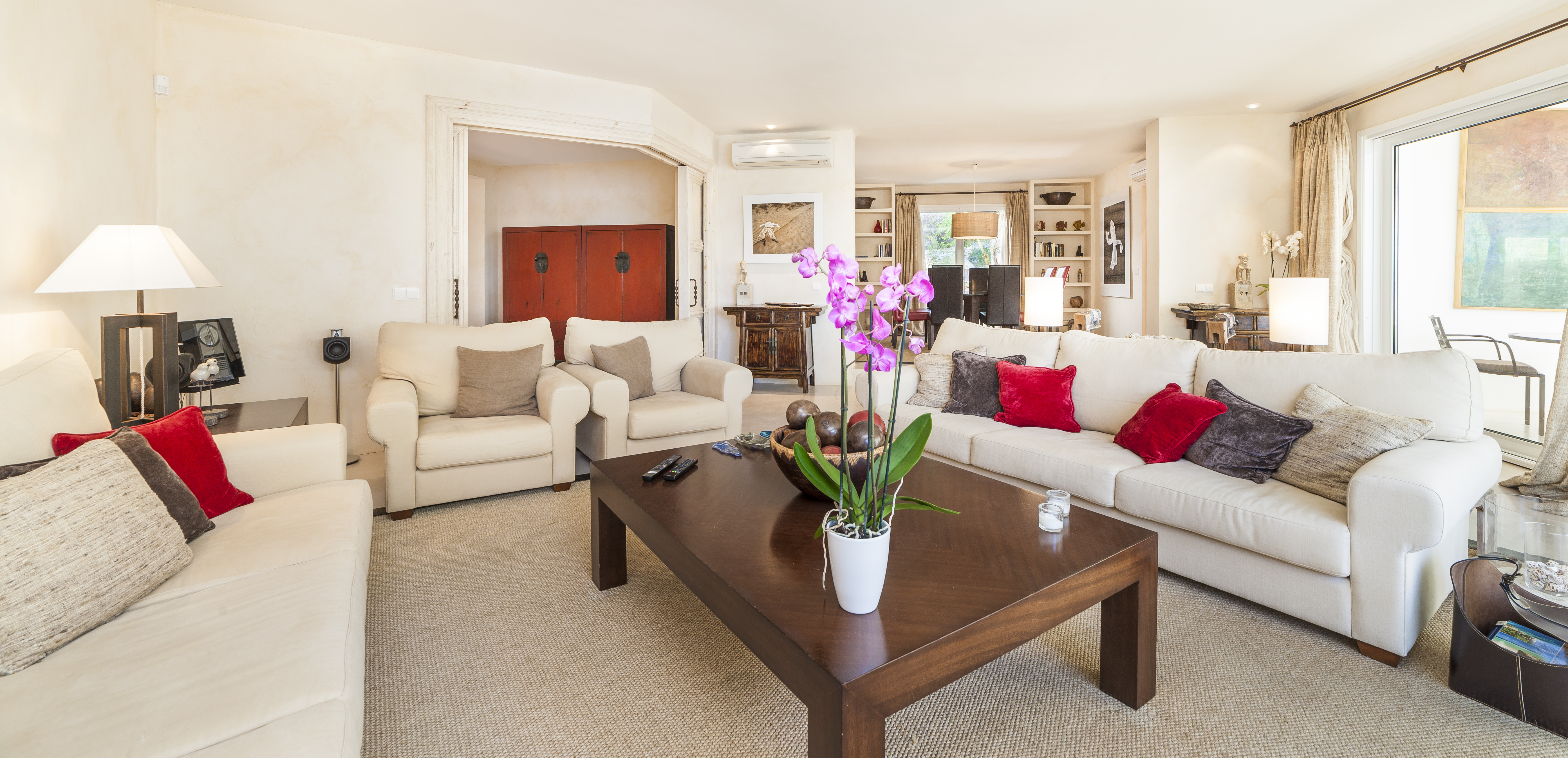 5-bedroom-private-villa-majorca