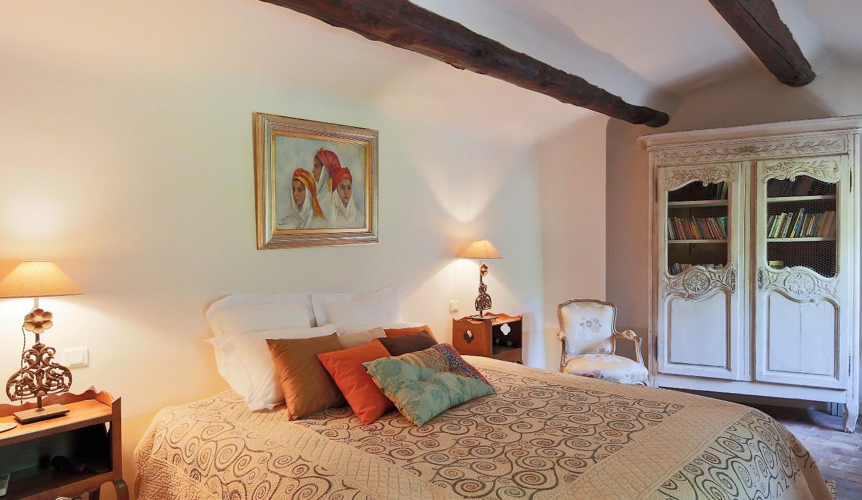 luxury-5-bed-villa-luberon-france