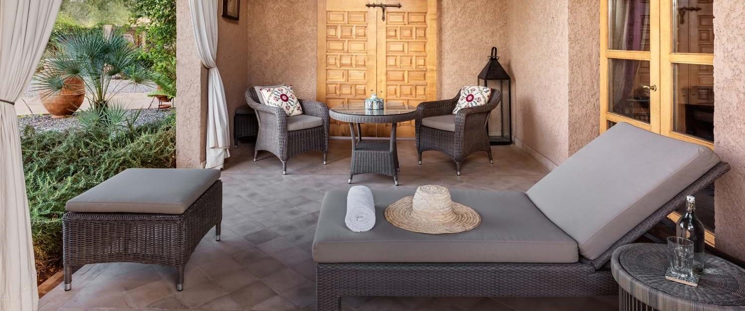 double-bedroom-terrace