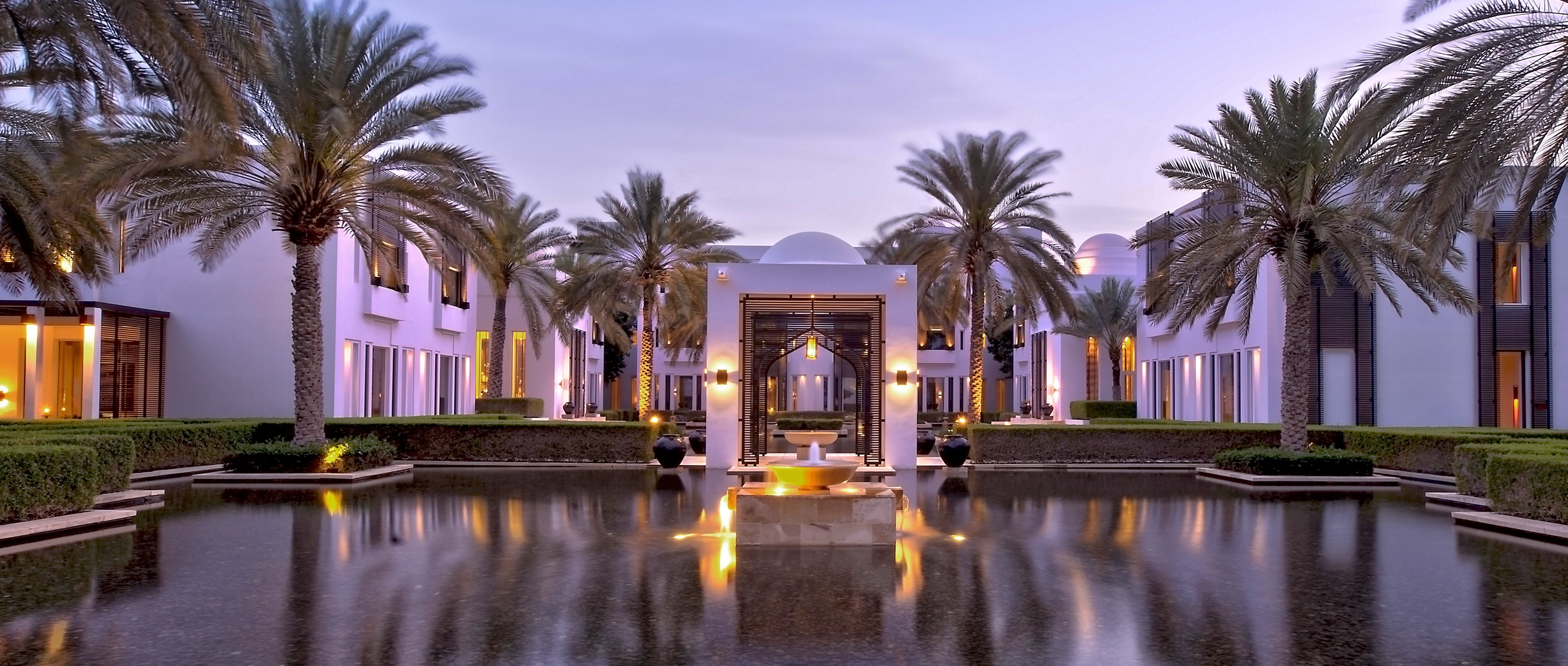 luxury-hotels-oman