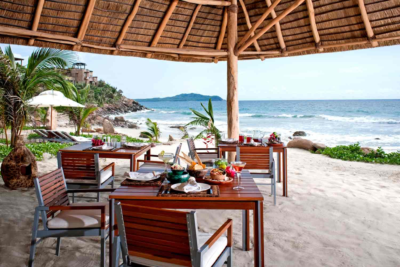 imanta-resorts-punta-de-mita_1434145461_