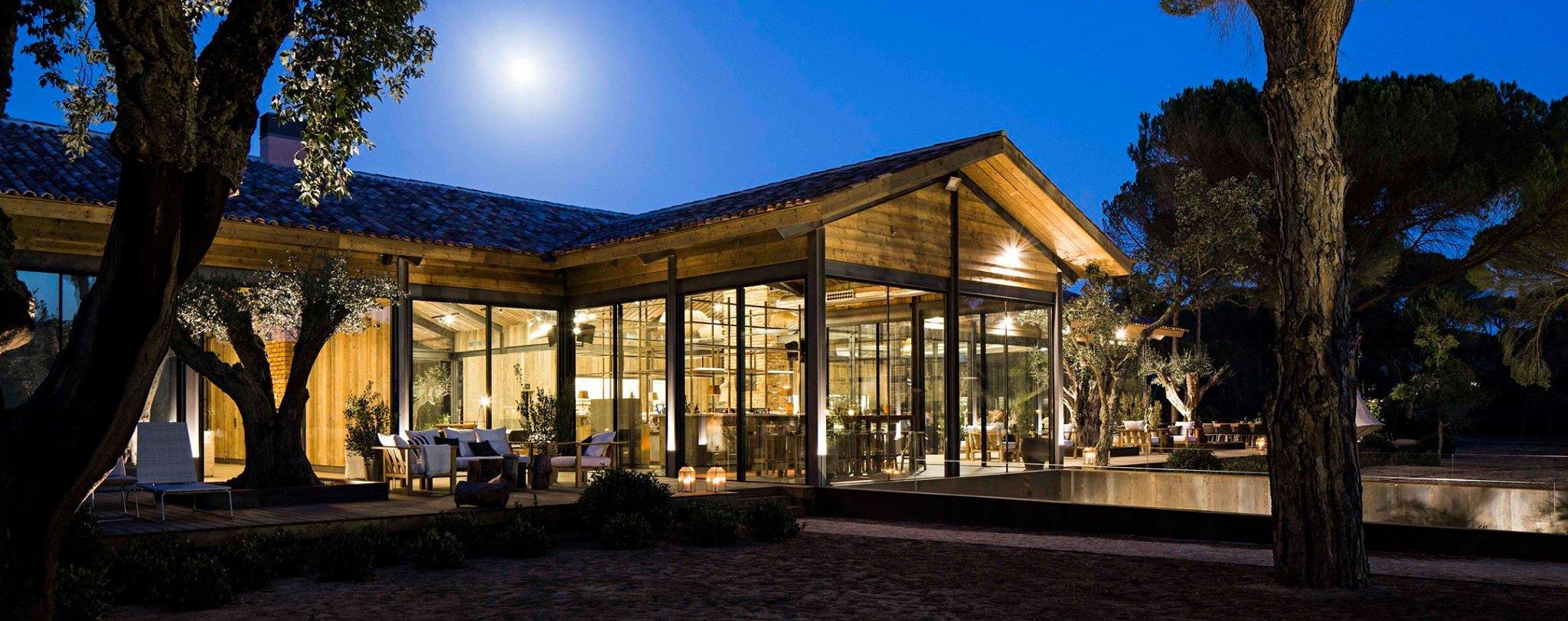restaurant-sublime-comporta-night