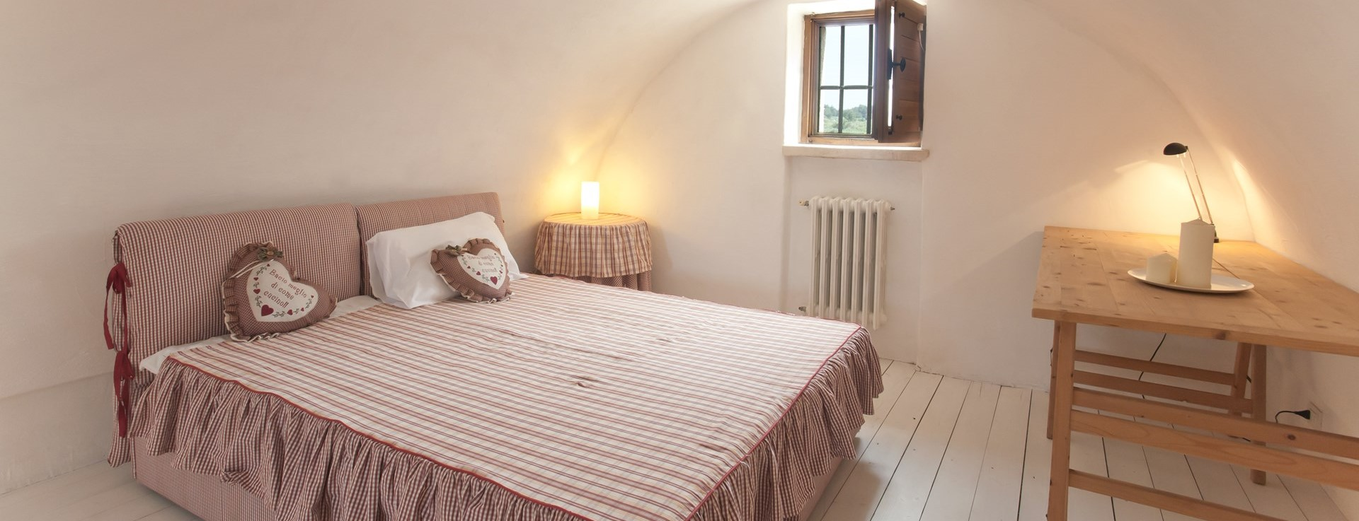 trulli-volpe-double-bedroom-3