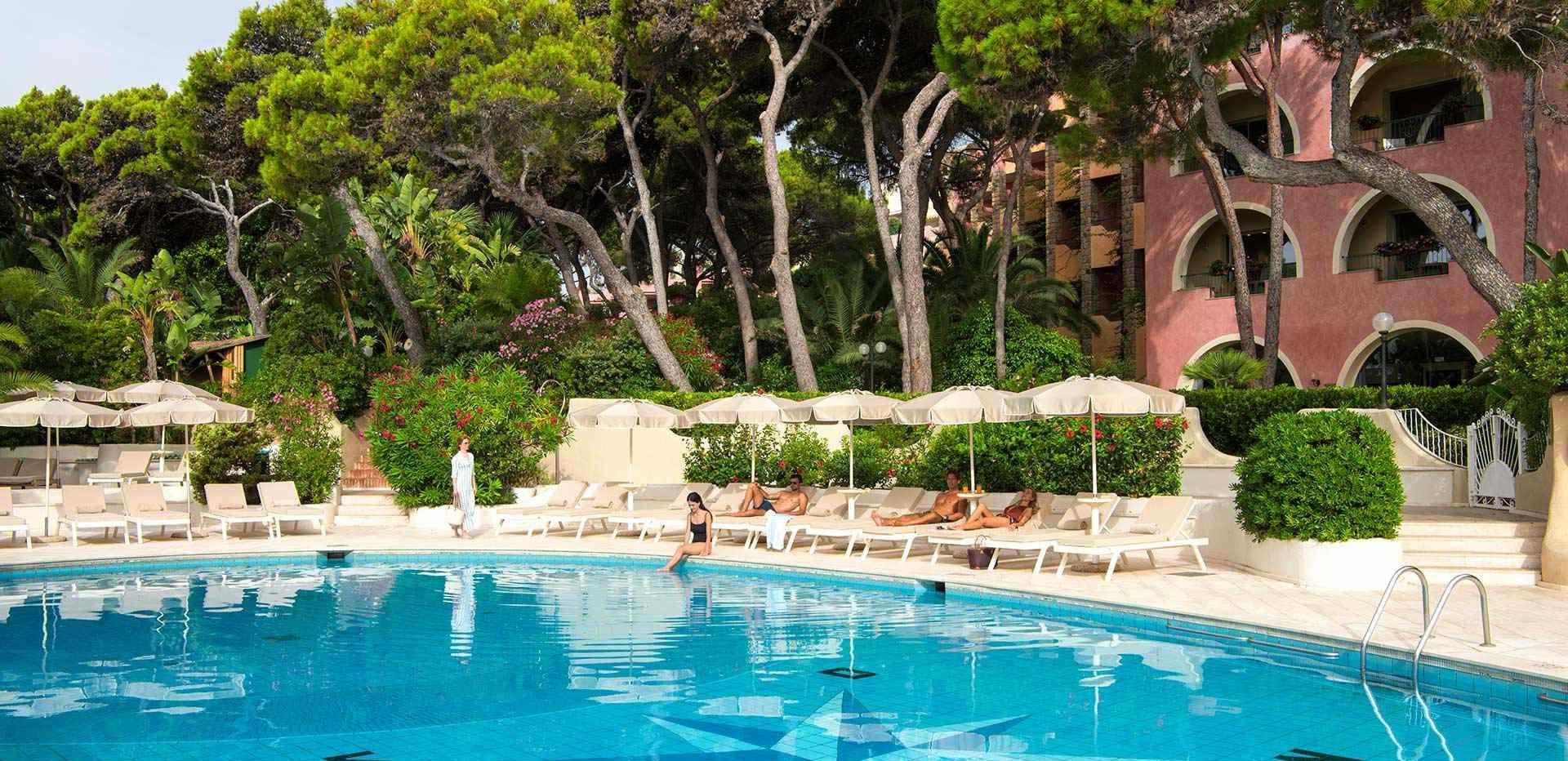 Forte-Village-Hotel-Castello