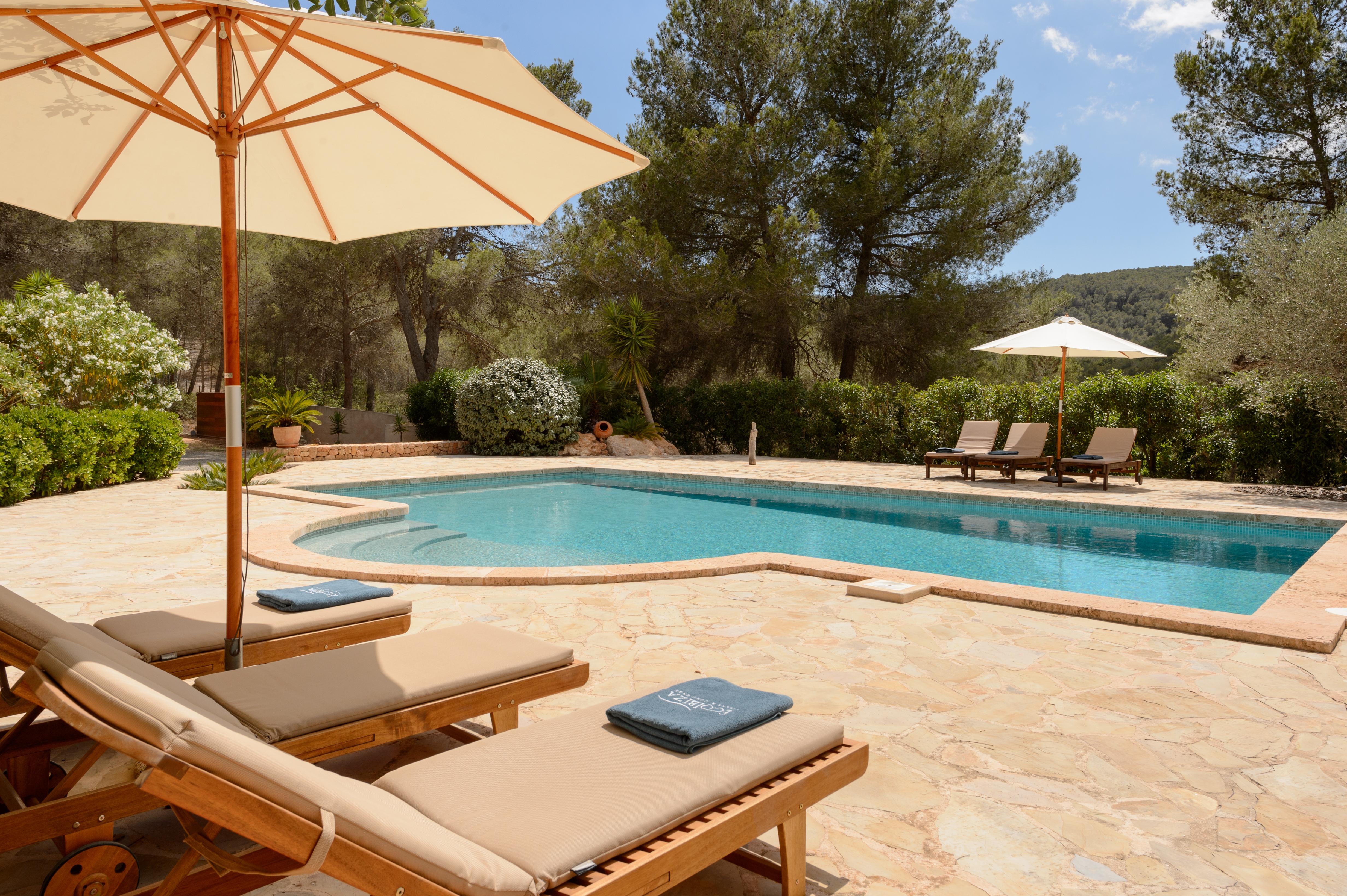 can-carroca-private-pool-villa-ibiza