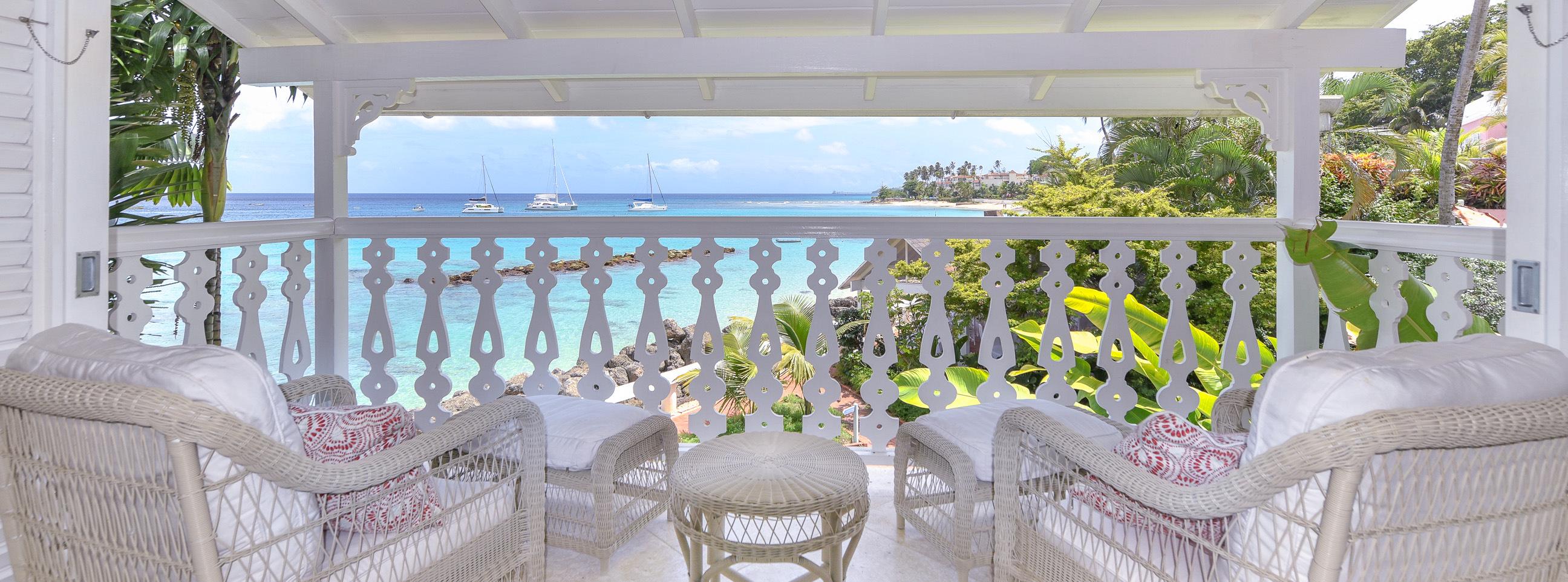 Ocean-Front-Suite-Terrace