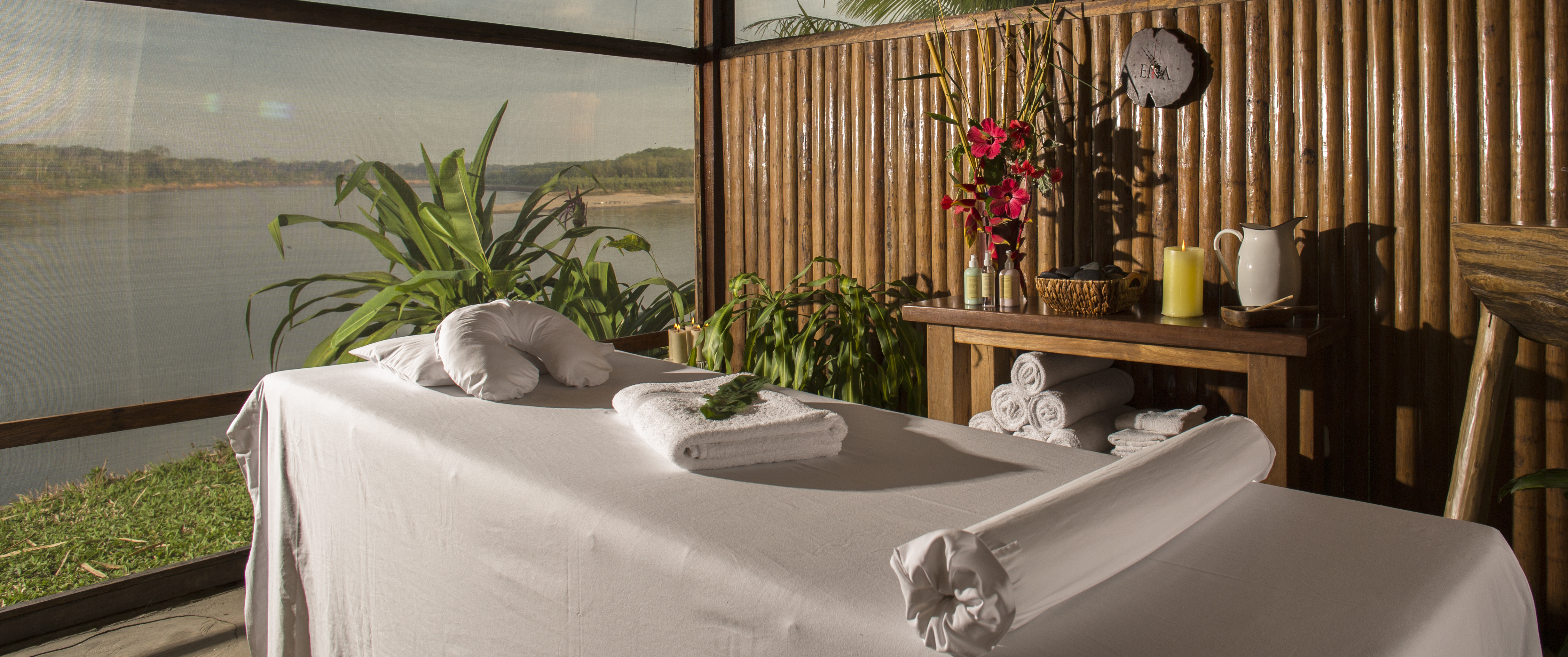 reserva-amazonica-spa