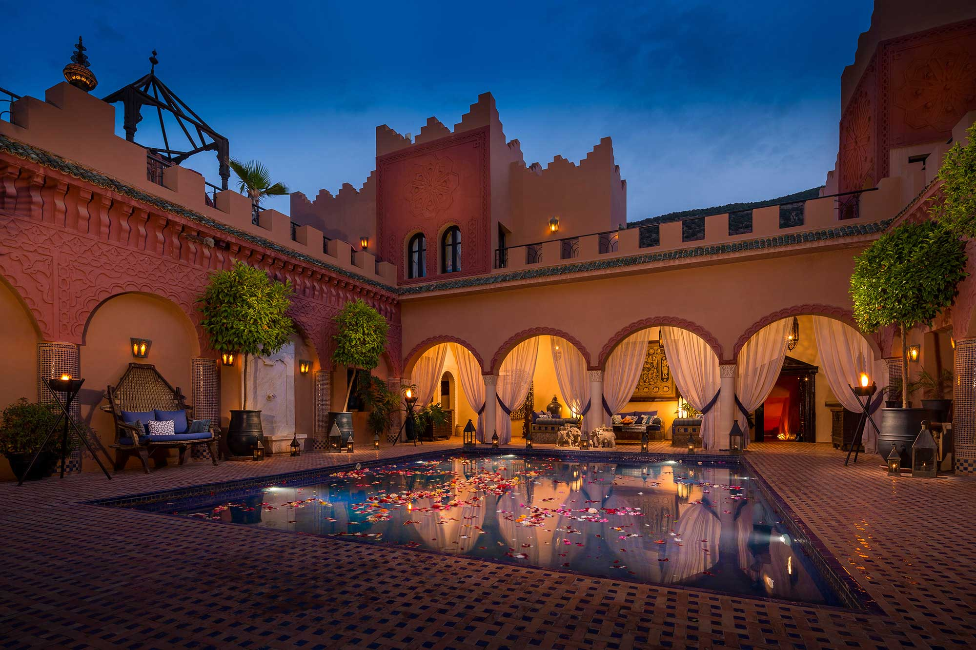 atlas-mountains-luxury-kasbah