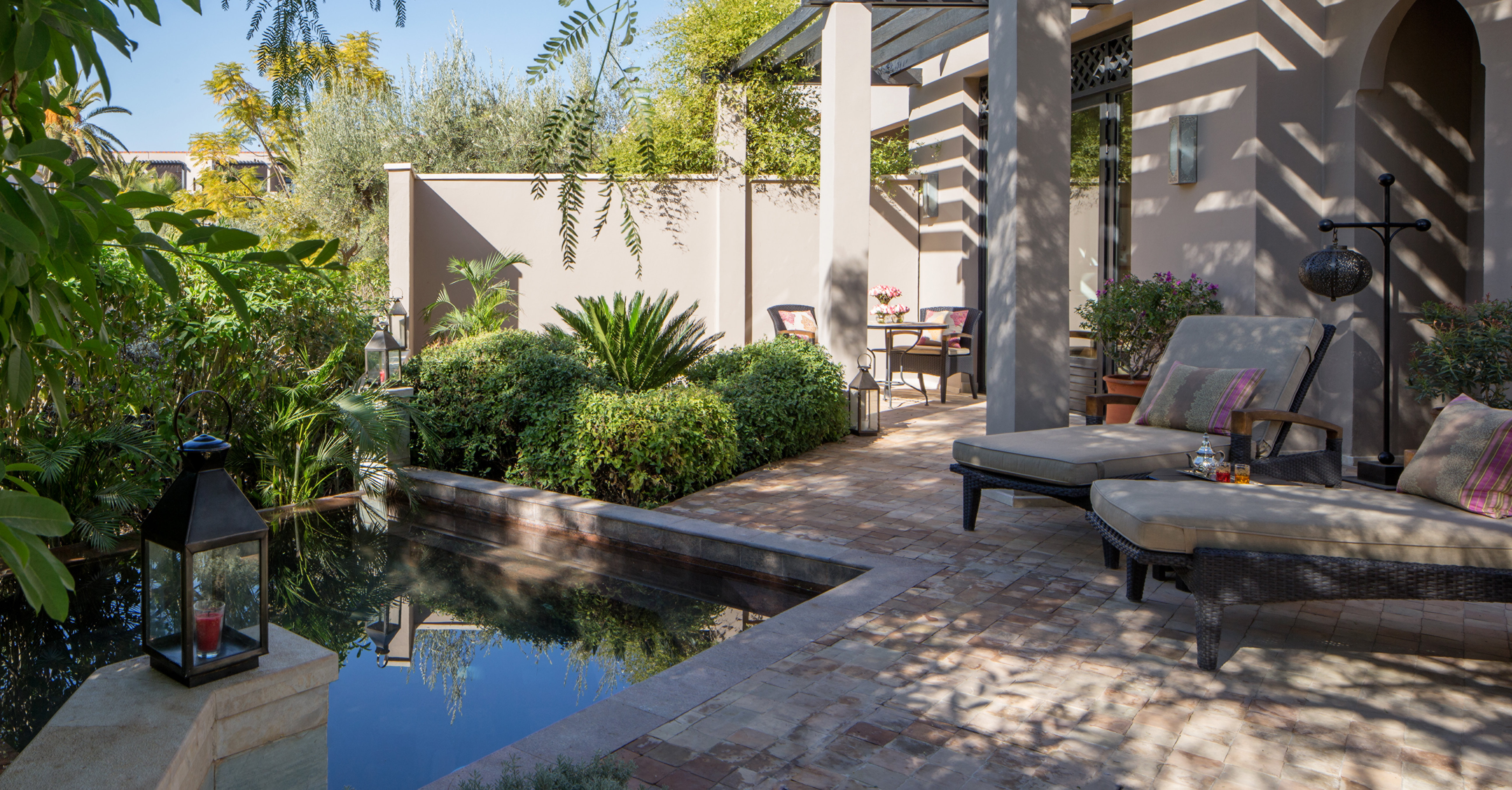 tailor-made-family-holiday-marrakech