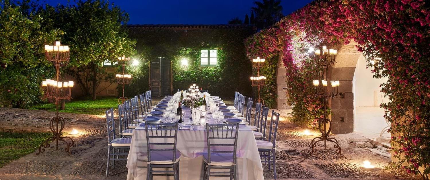 villa-la-dimora-dining-terrace