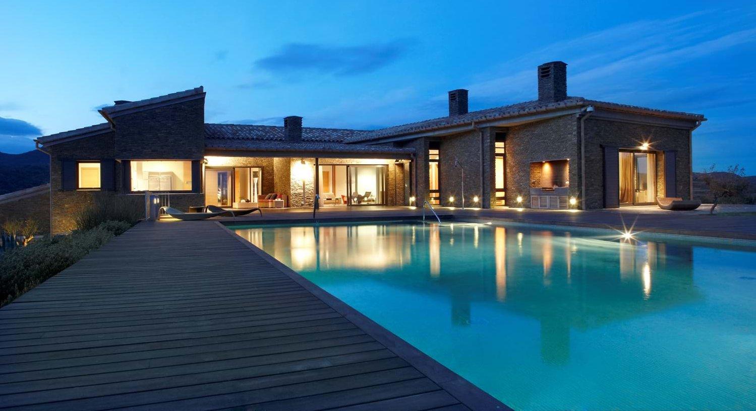 luxury-8-bedroom-villa-costa-brava