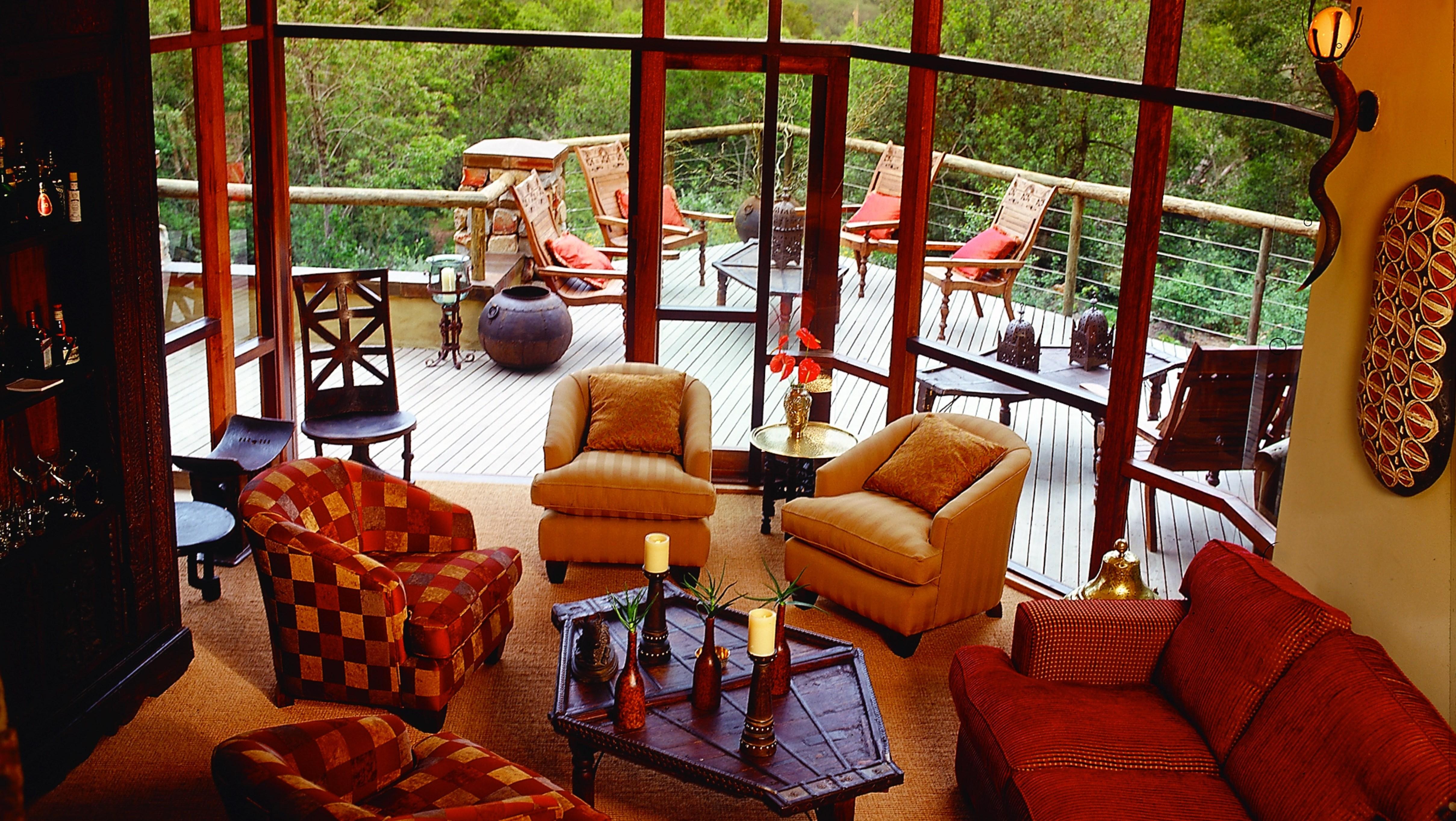 tsala-treetop-lodge-lounge