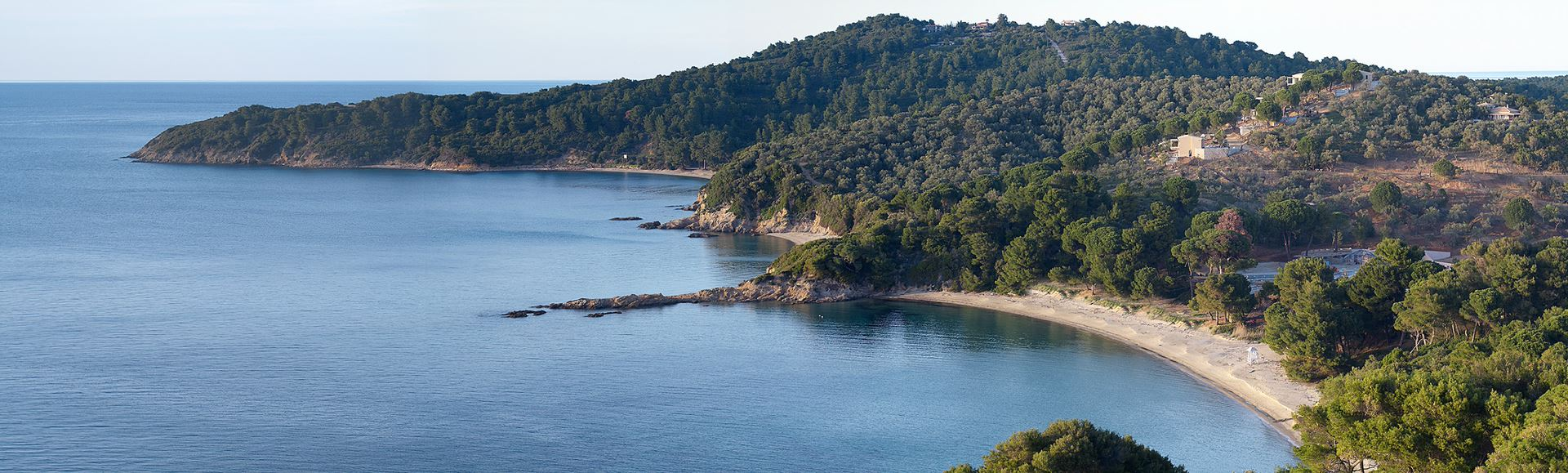skiathos-beach-view