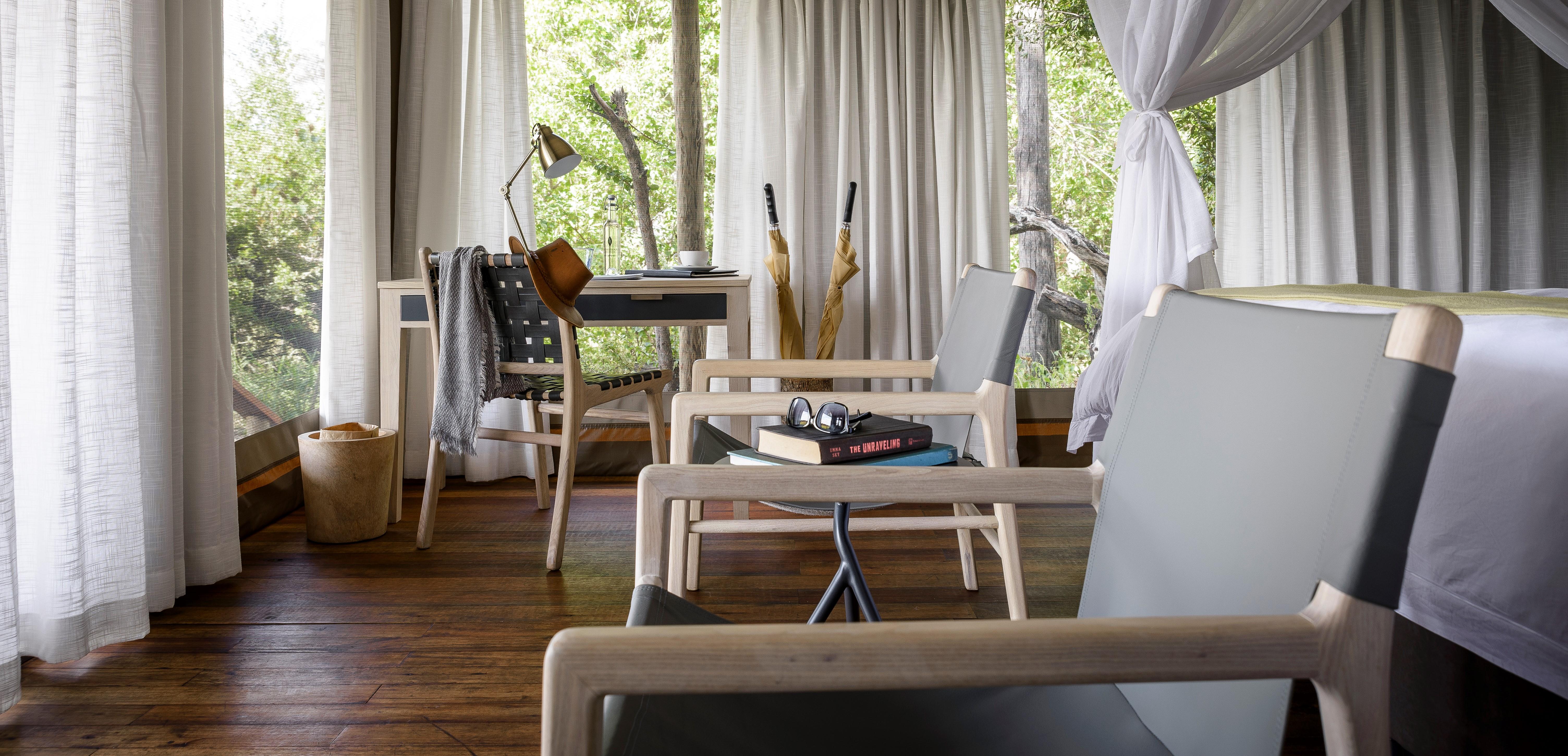 luxury-safari-camp-botswana