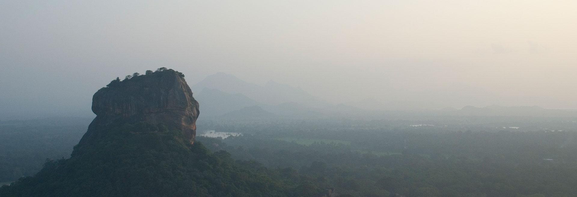 ancient-kingdom-sri-lanka