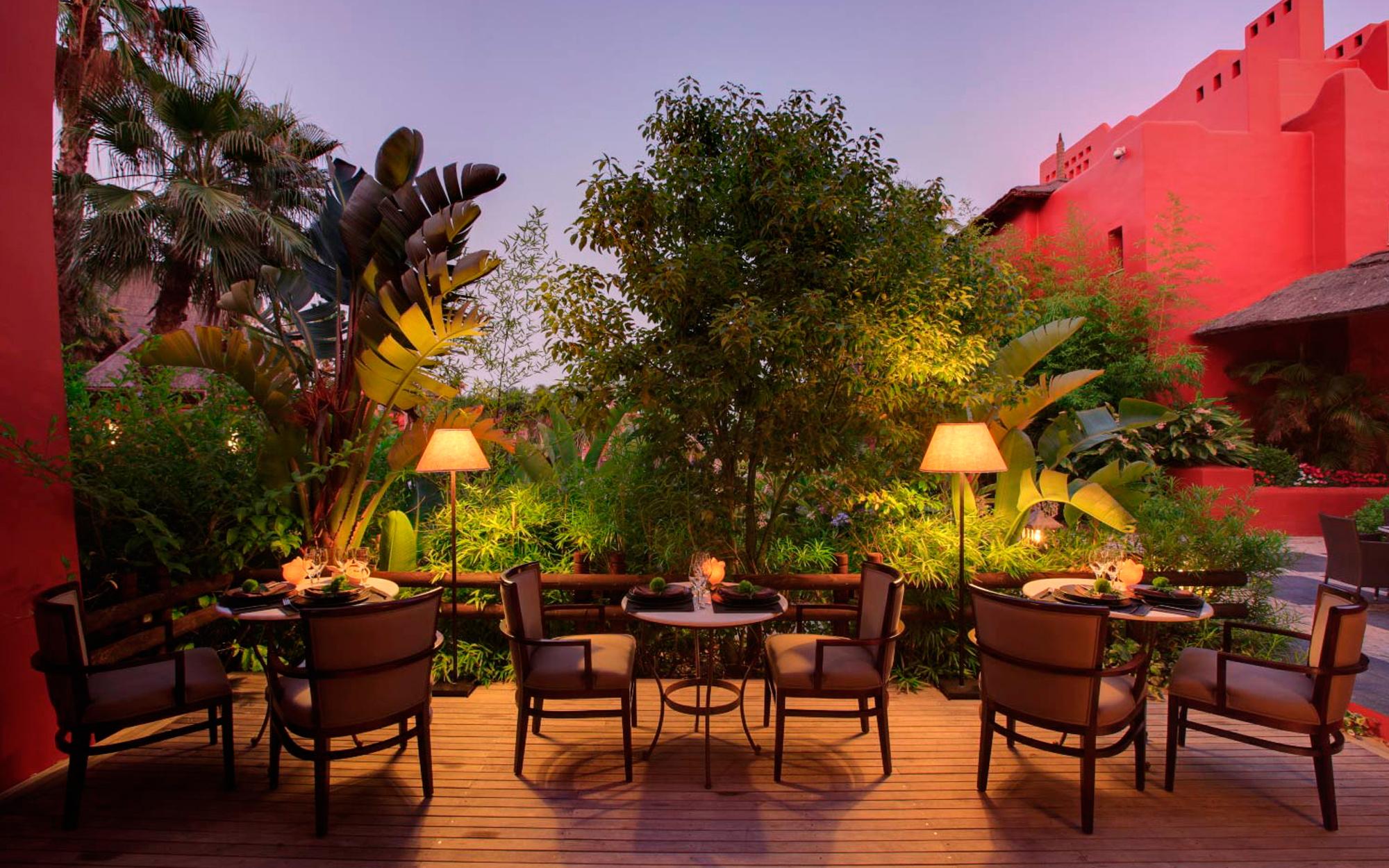 asia-gardens-hotel-thai-spa