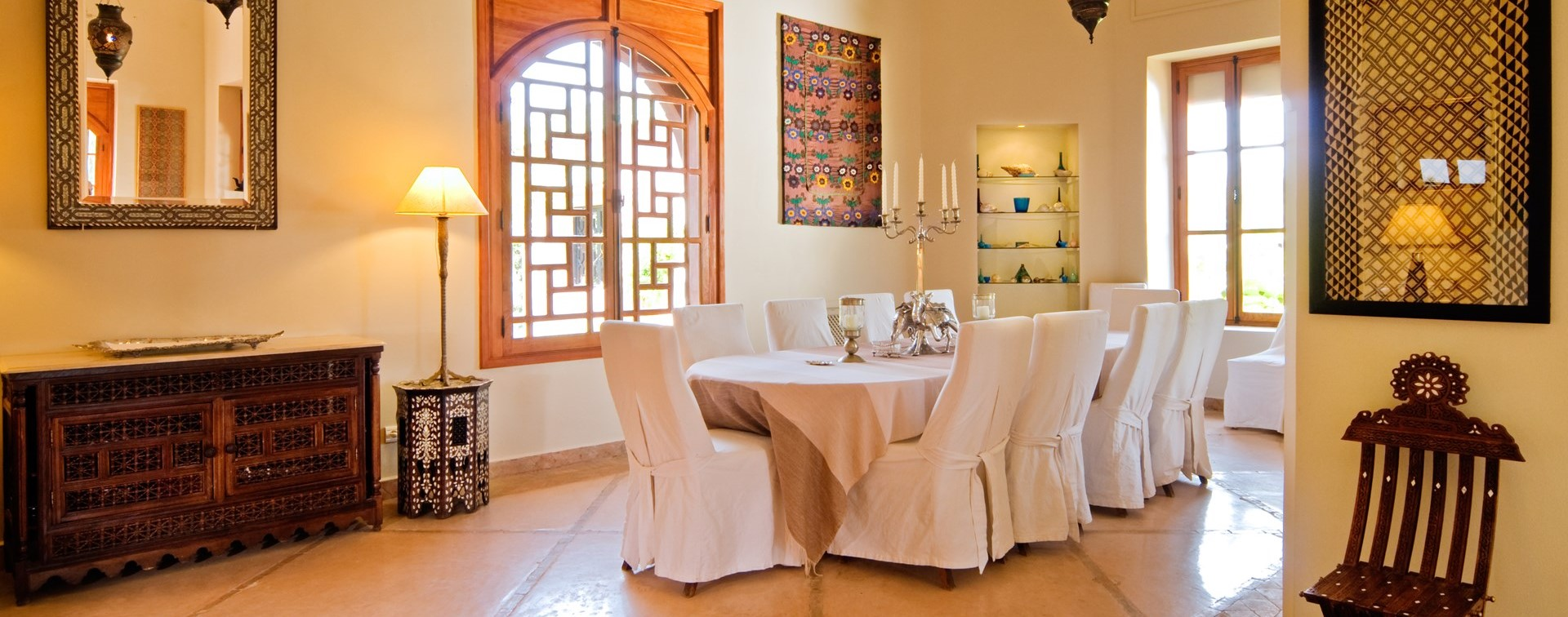 villa-alexandra-marrakech-dining-room