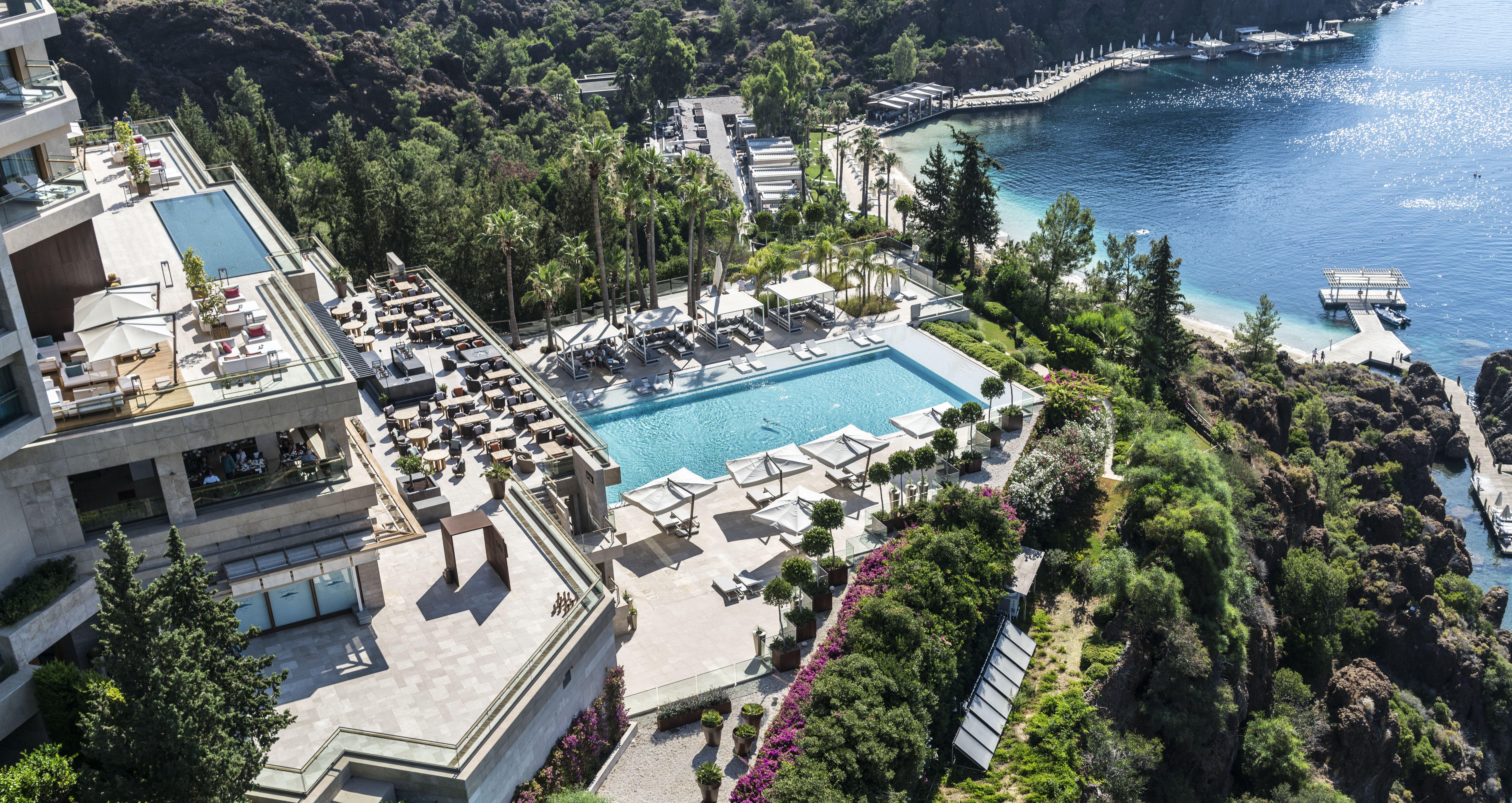 best-beach-resort-hotel-turkey