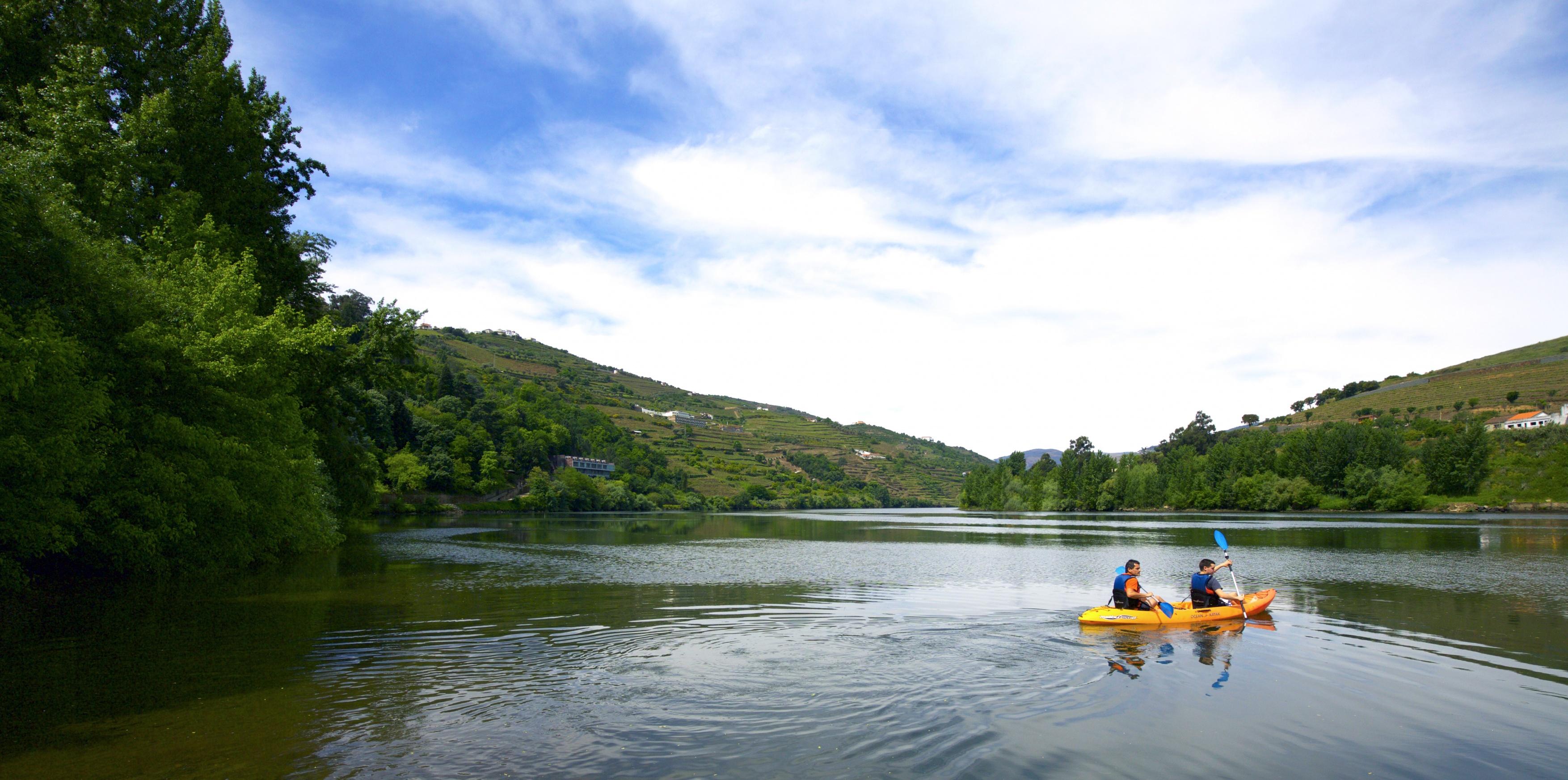 kayaking-douro-river-portugal