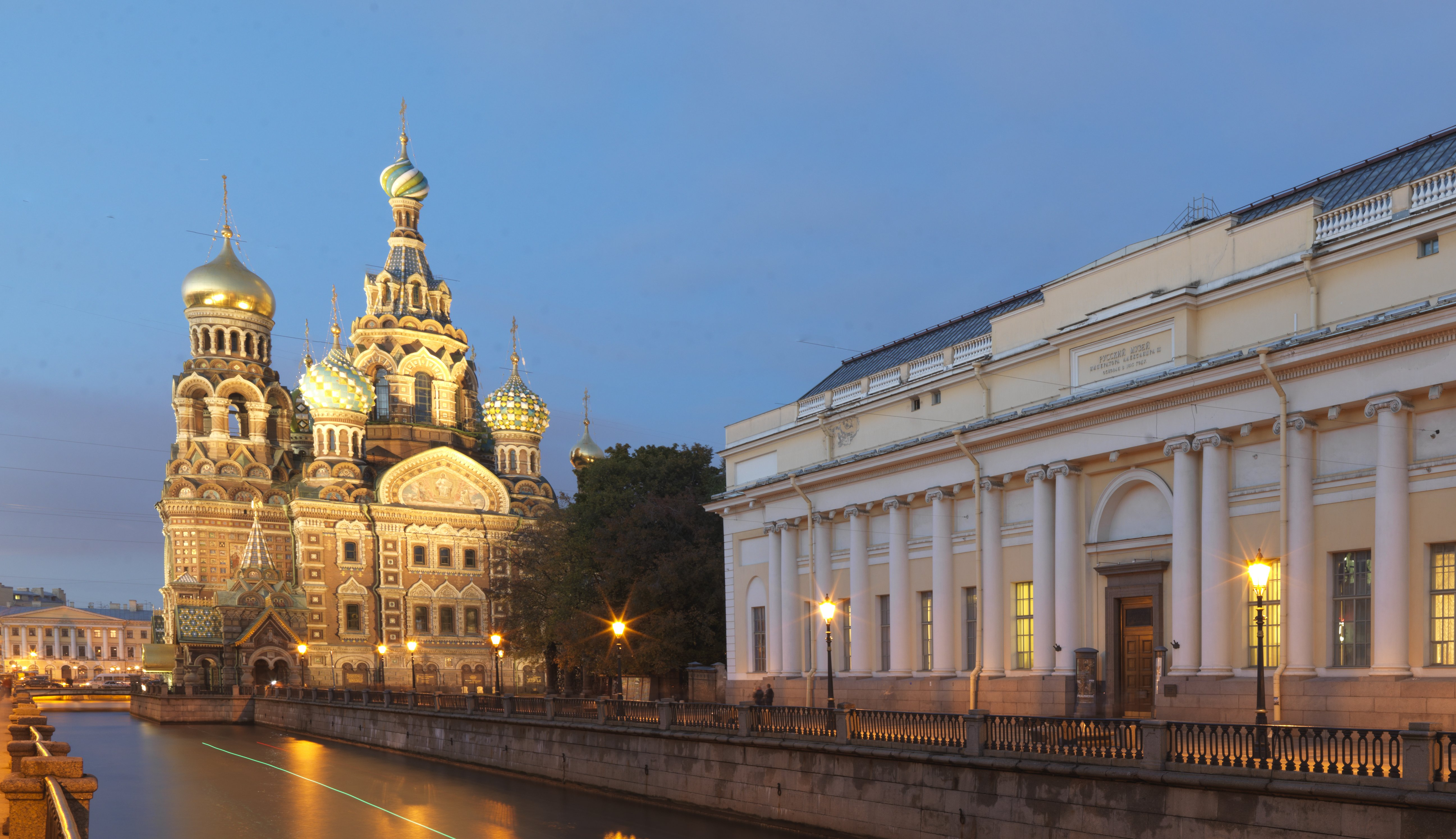 tailor-made-holiday-st-petersburg