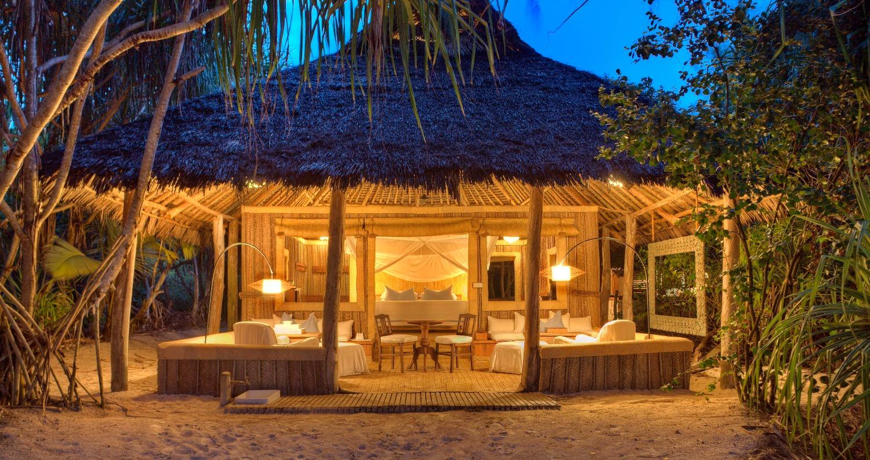 luxury-island-hideaway-zanzibar