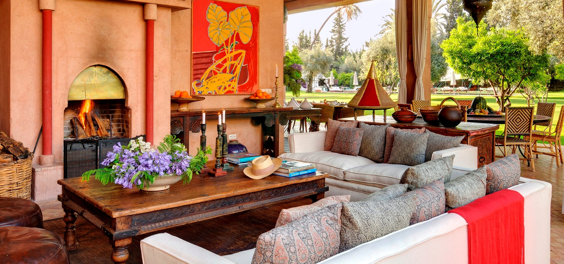 luxury-7-bedroom-family-villa-marrakech