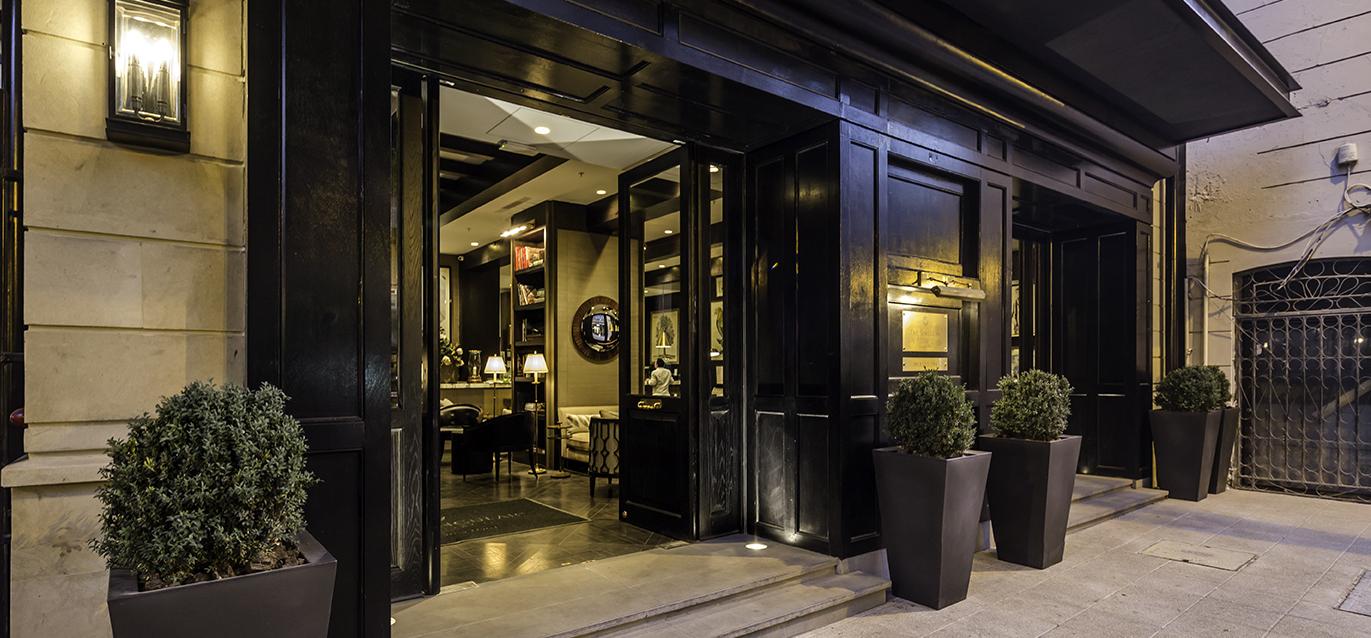 luxury-boutique-hotel-santiago