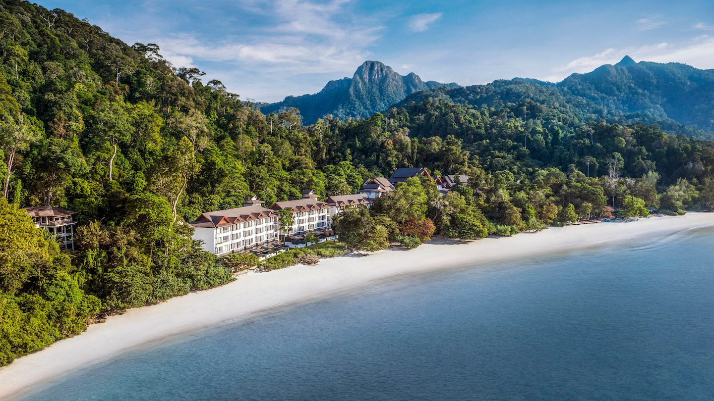 the-andaman-langkawi