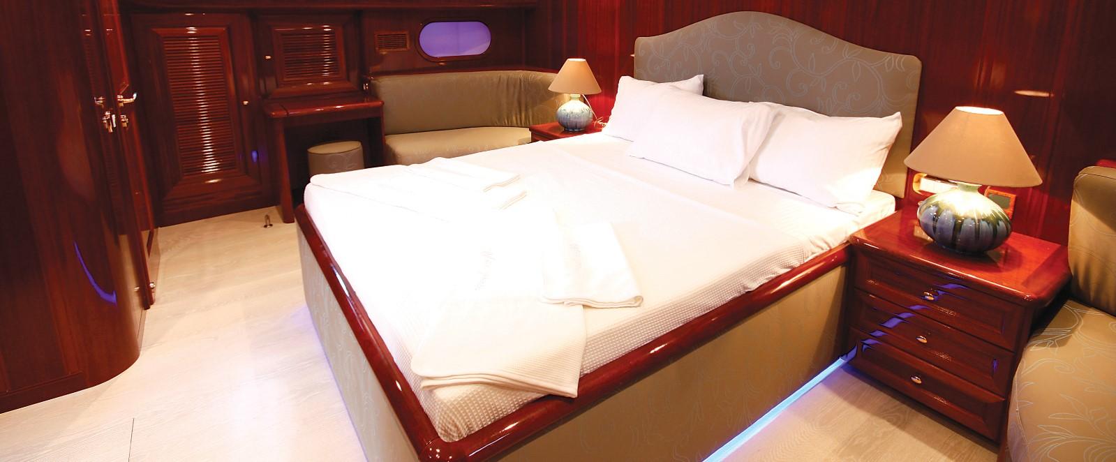luxury-gulet-sailing-holidays-turkey