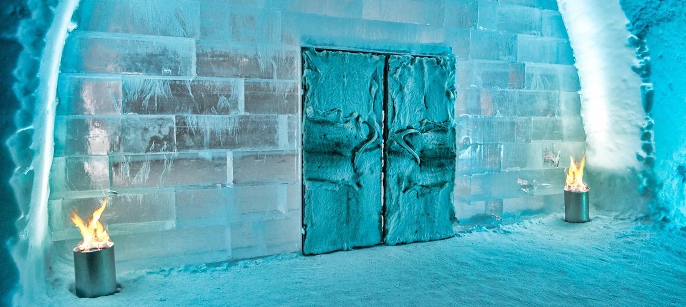 entrance-icehotel-sweden